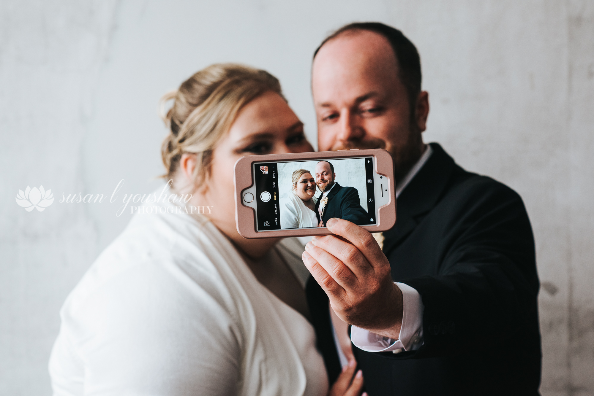 Bill and Sarah Wedding Photos 06-08-2019 SLY Photography -23.jpg
