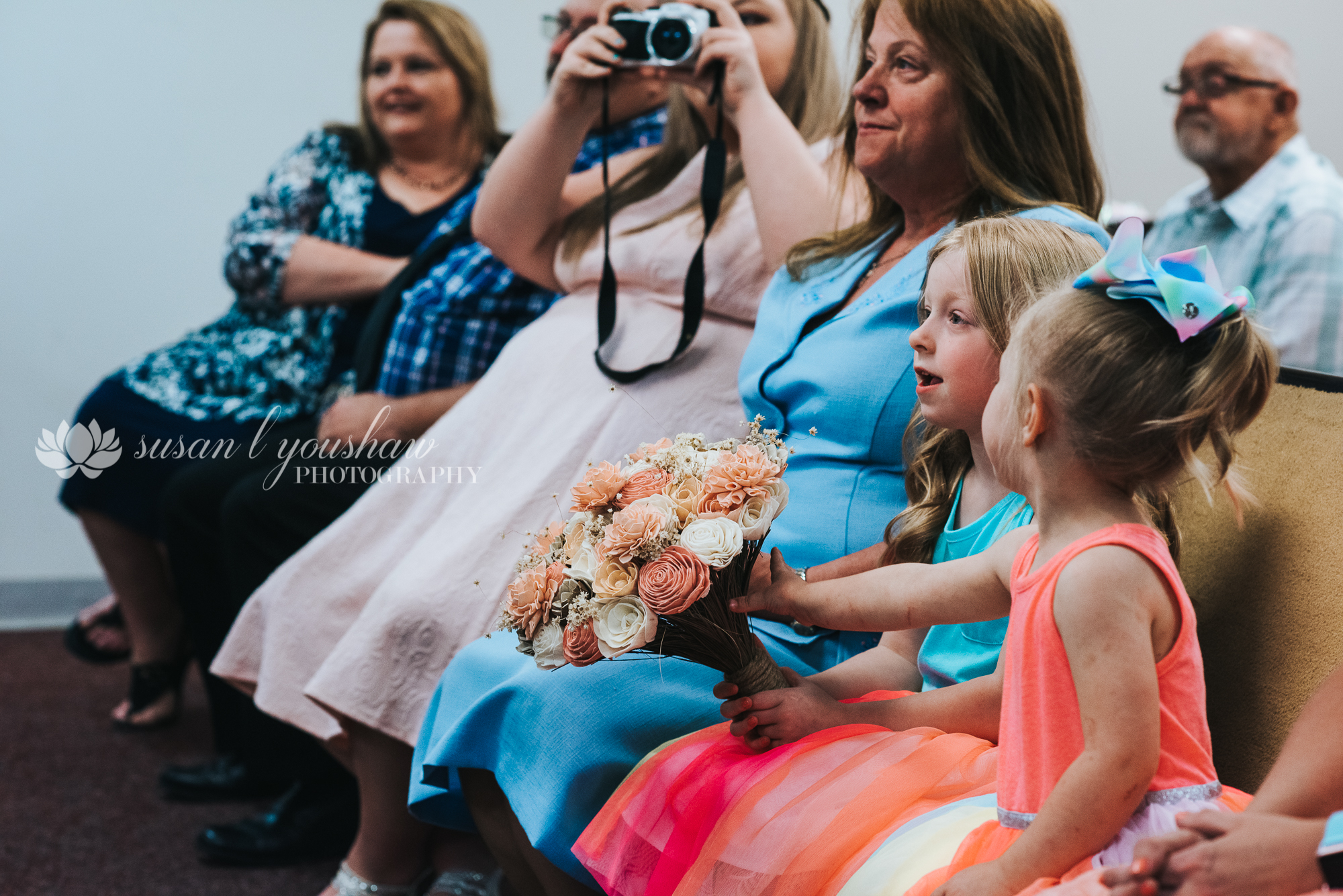 Bill and Sarah Wedding Photos 06-08-2019 SLY Photography -26.jpg