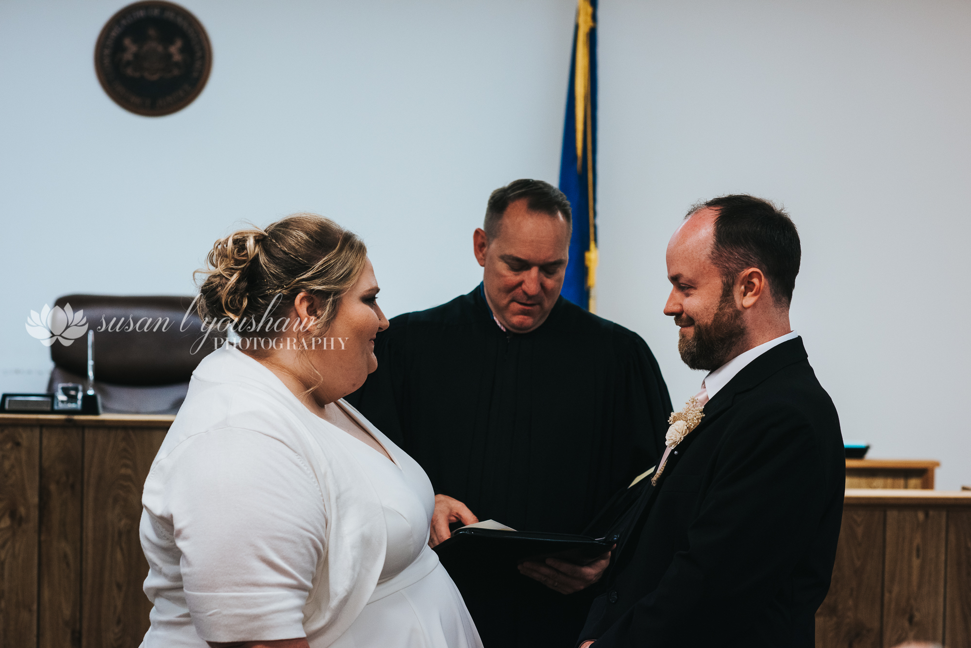 Bill and Sarah Wedding Photos 06-08-2019 SLY Photography -27.jpg