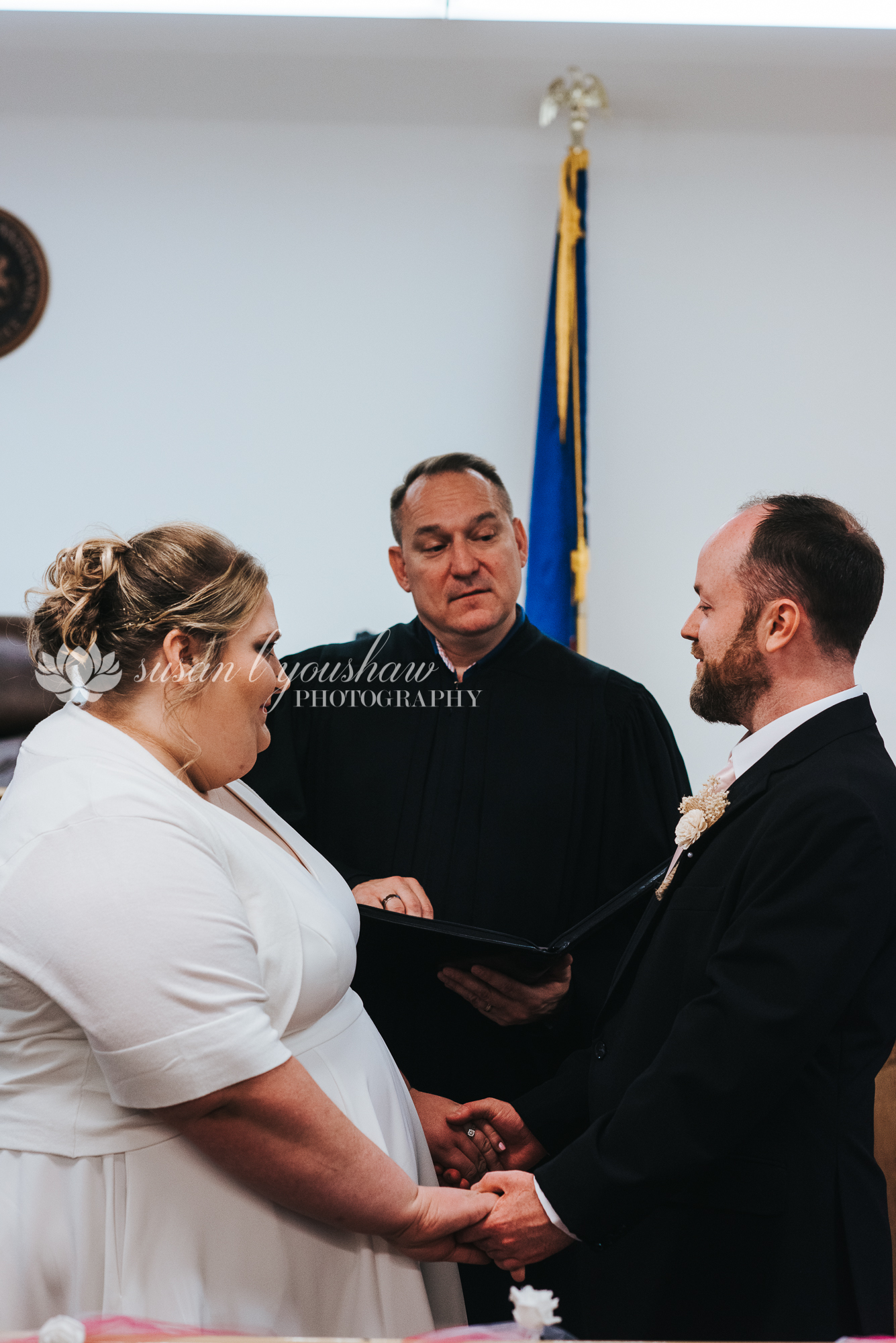 Bill and Sarah Wedding Photos 06-08-2019 SLY Photography -28.jpg
