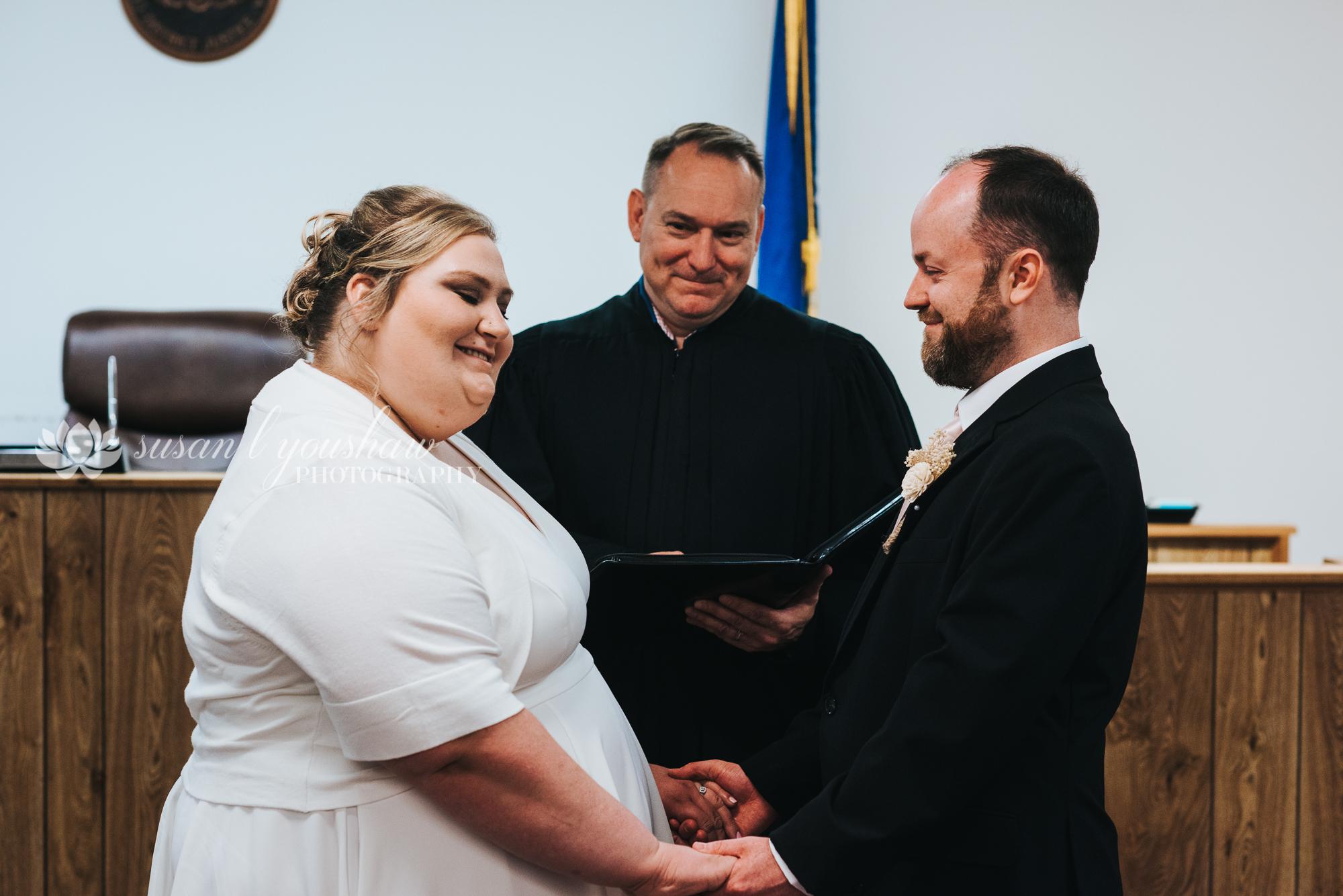 Bill and Sarah Wedding Photos 06-08-2019 SLY Photography -29.jpg