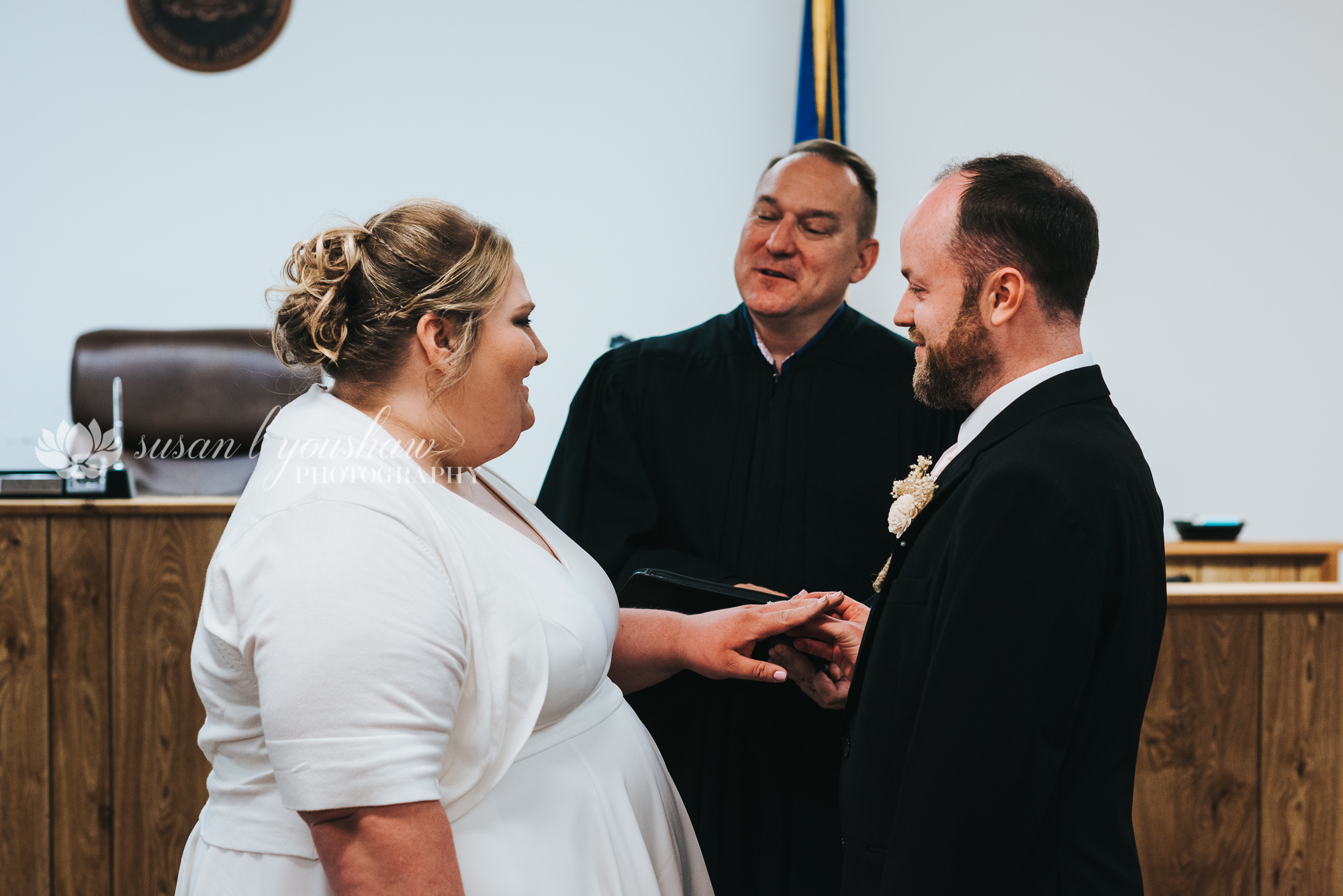 Bill and Sarah Wedding Photos 06-08-2019 SLY Photography -31.jpg