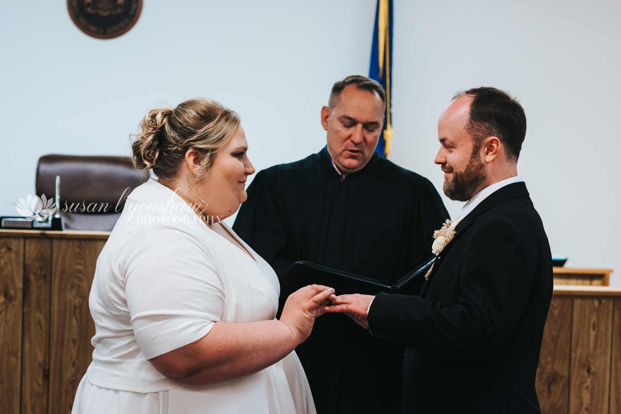Bill and Sarah Wedding Photos 06-08-2019 SLY Photography -32.jpg
