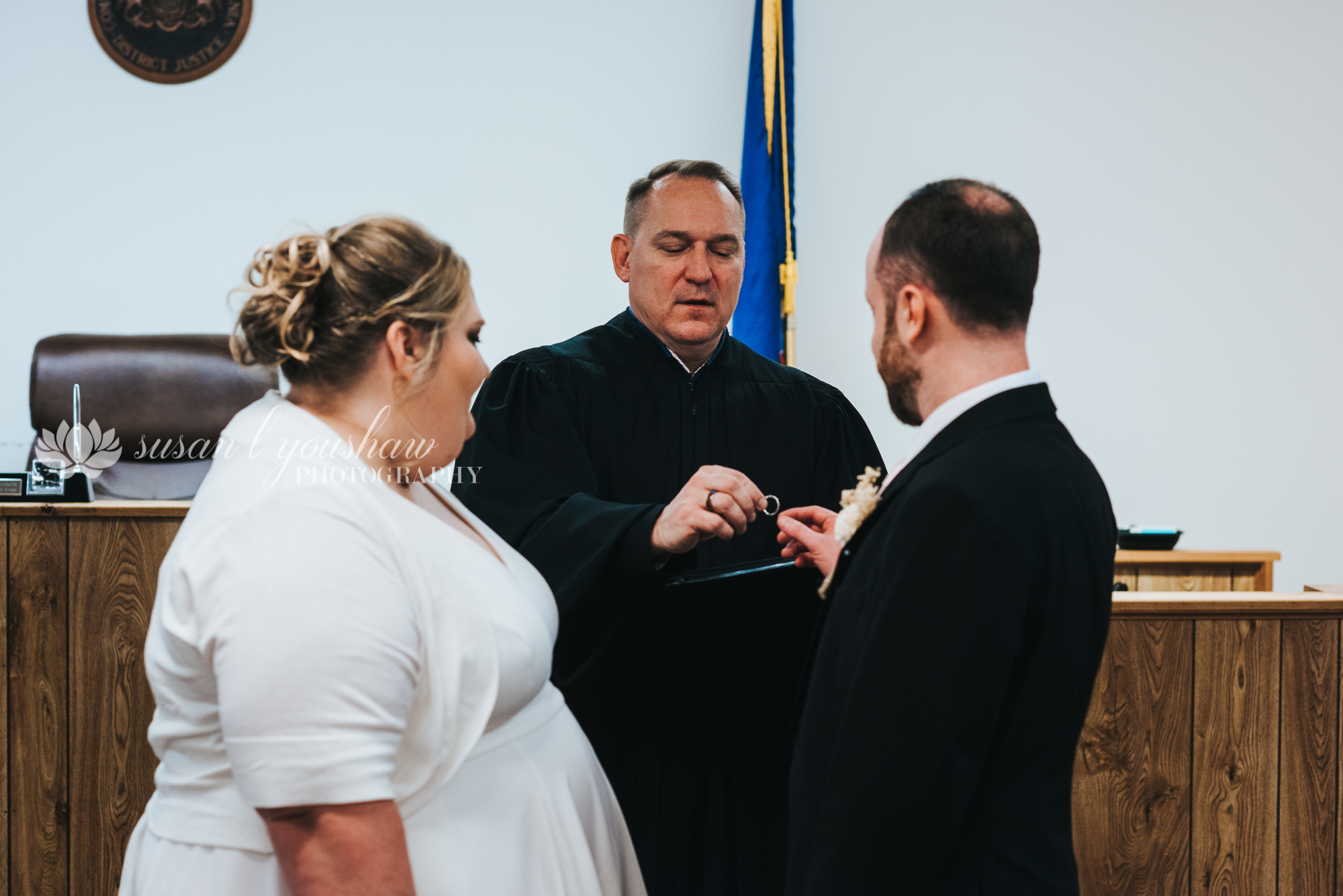 Bill and Sarah Wedding Photos 06-08-2019 SLY Photography -30.jpg