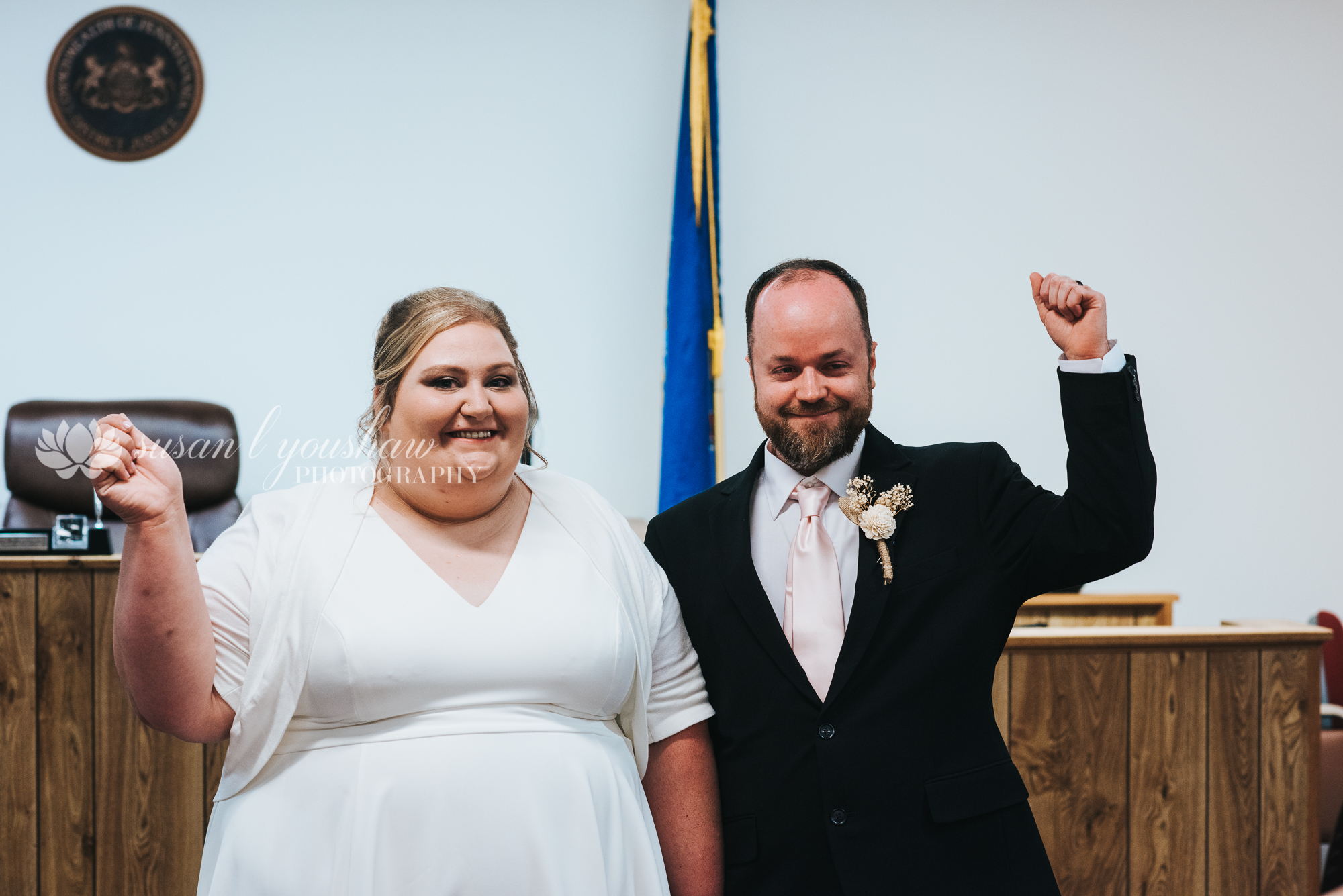 Bill and Sarah Wedding Photos 06-08-2019 SLY Photography -34.jpg