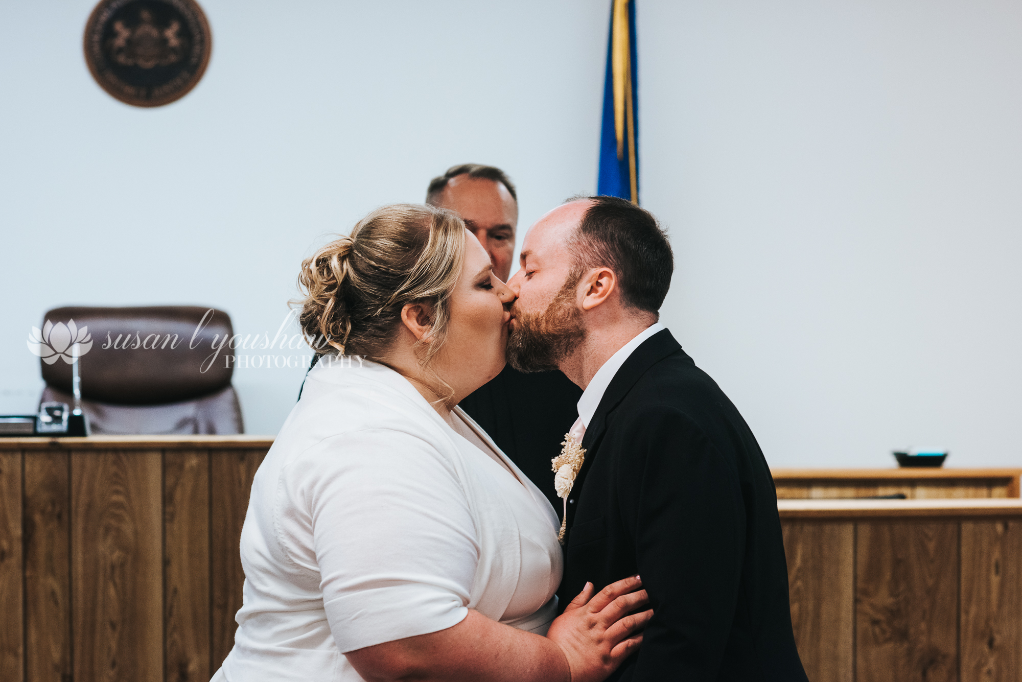 Bill and Sarah Wedding Photos 06-08-2019 SLY Photography -33.jpg