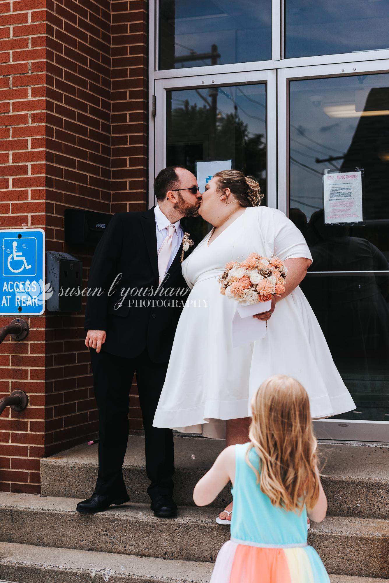 Bill and Sarah Wedding Photos 06-08-2019 SLY Photography -36.jpg