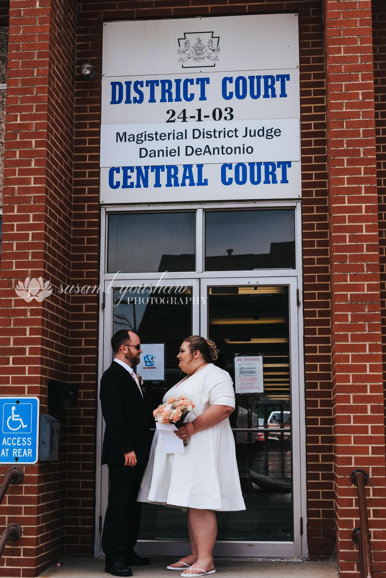 Bill and Sarah Wedding Photos 06-08-2019 SLY Photography -37.jpg