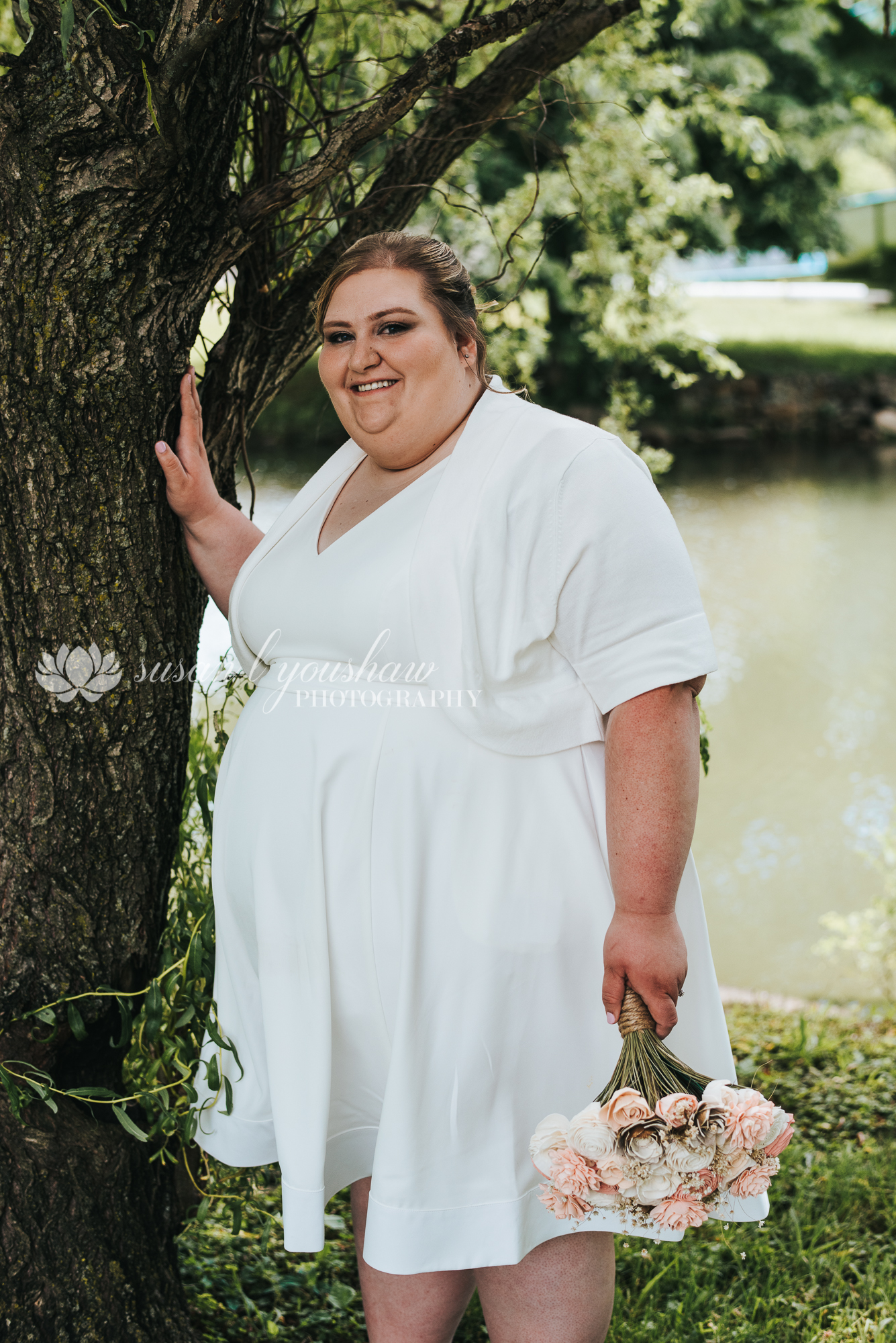 Bill and Sarah Wedding Photos 06-08-2019 SLY Photography -39.jpg