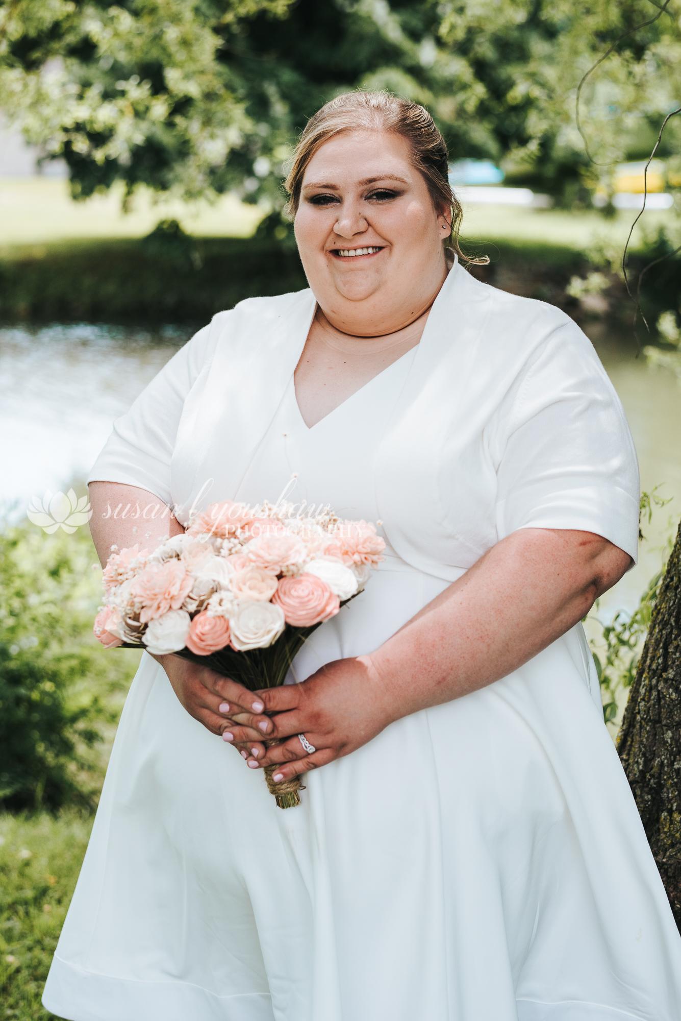 Bill and Sarah Wedding Photos 06-08-2019 SLY Photography -40.jpg
