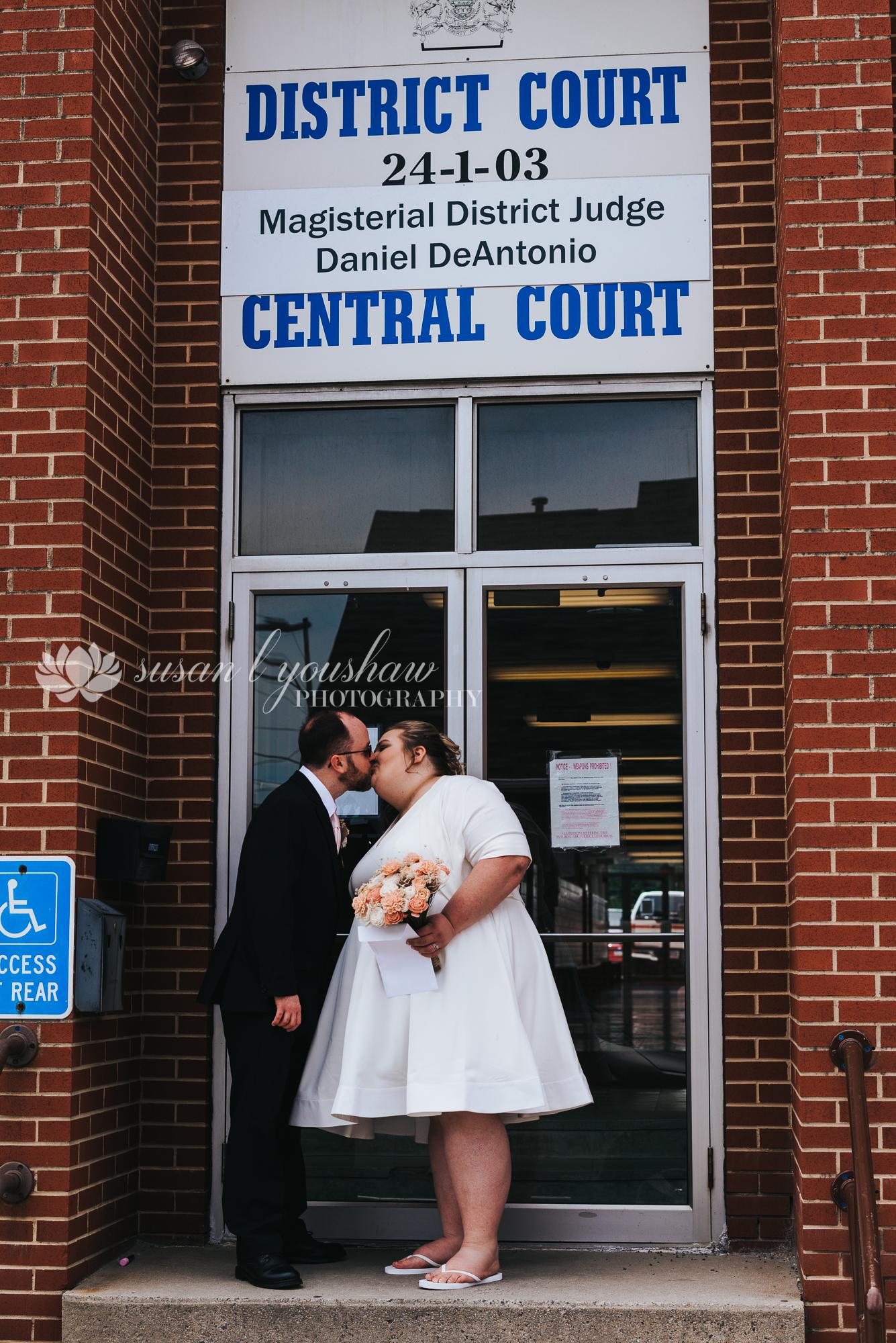 Bill and Sarah Wedding Photos 06-08-2019 SLY Photography -38.jpg