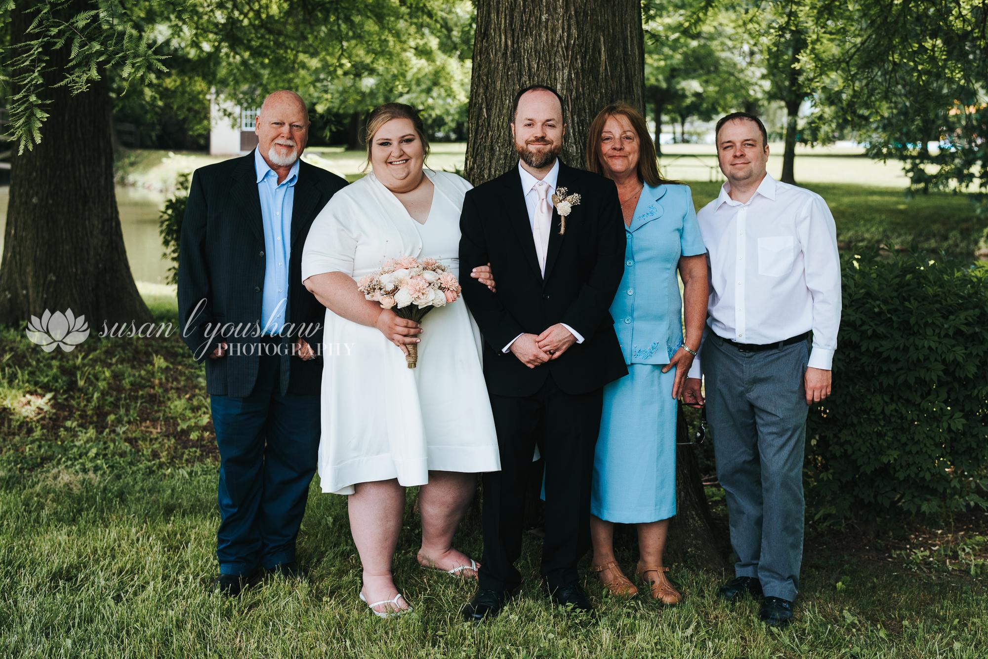 Bill and Sarah Wedding Photos 06-08-2019 SLY Photography -42.jpg