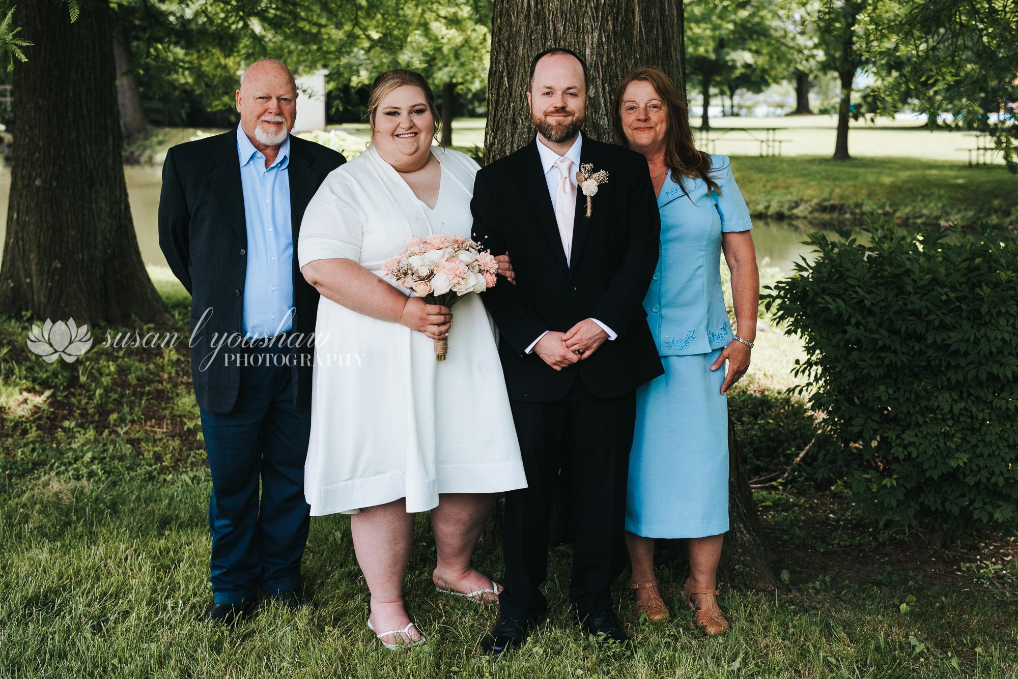 Bill and Sarah Wedding Photos 06-08-2019 SLY Photography -43.jpg