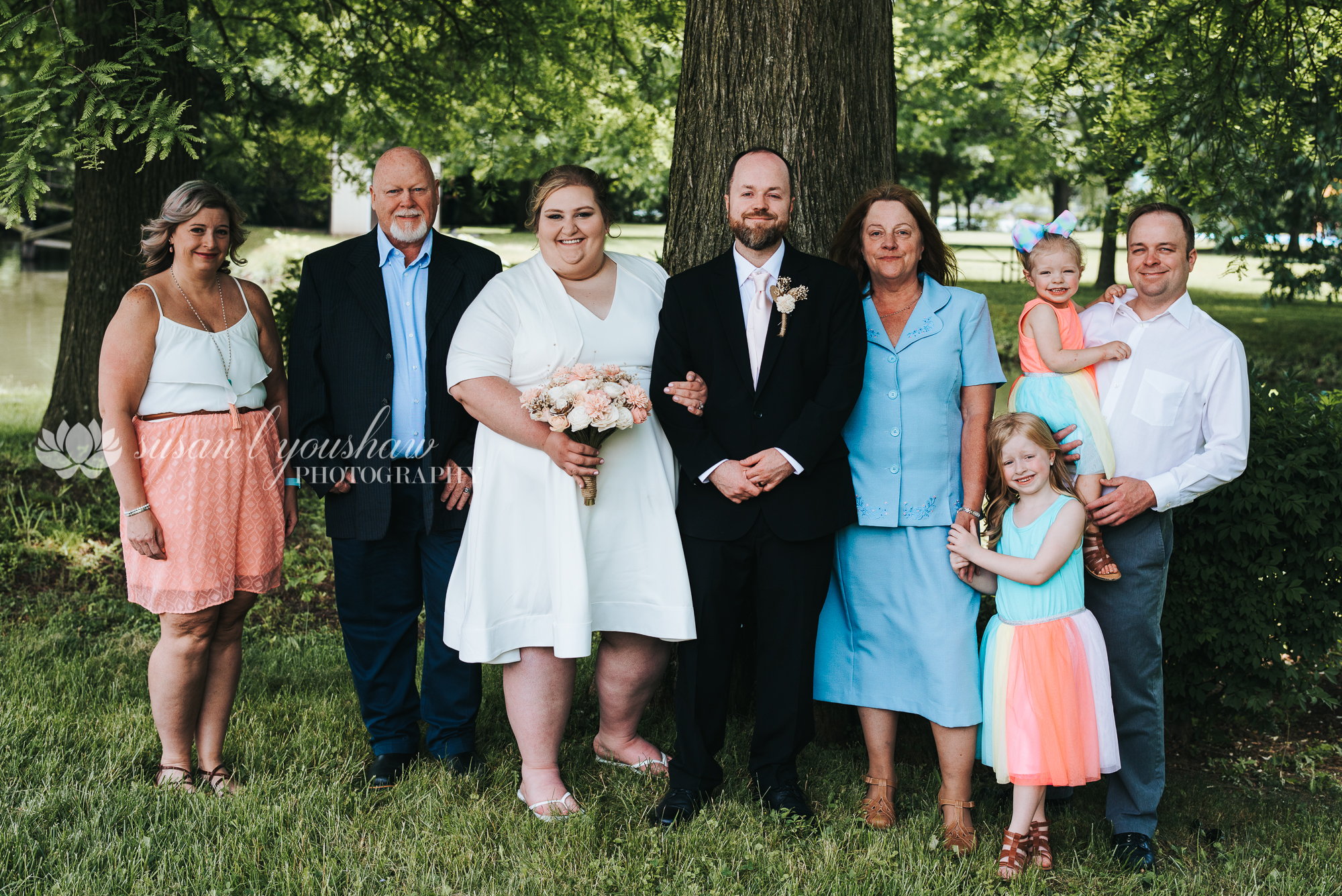Bill and Sarah Wedding Photos 06-08-2019 SLY Photography -41.jpg
