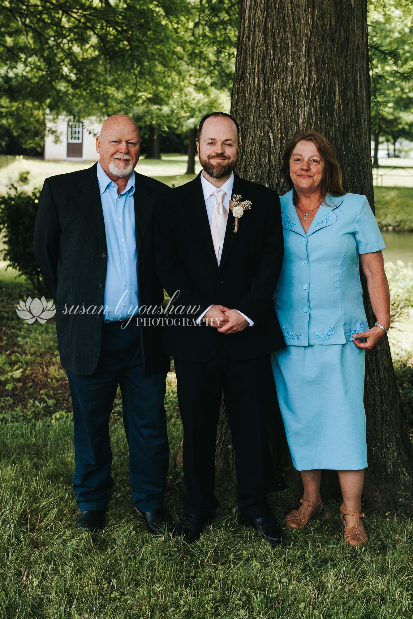 Bill and Sarah Wedding Photos 06-08-2019 SLY Photography -44.jpg