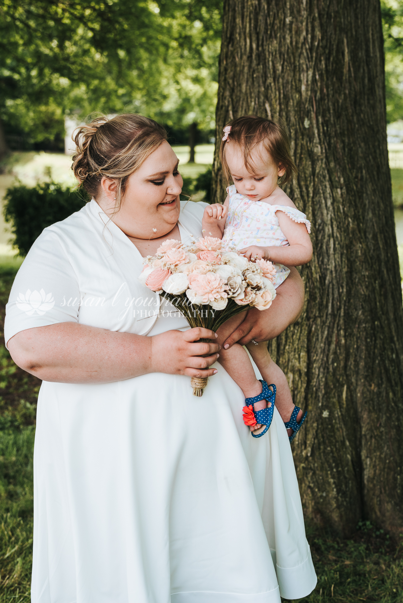 Bill and Sarah Wedding Photos 06-08-2019 SLY Photography -46.jpg