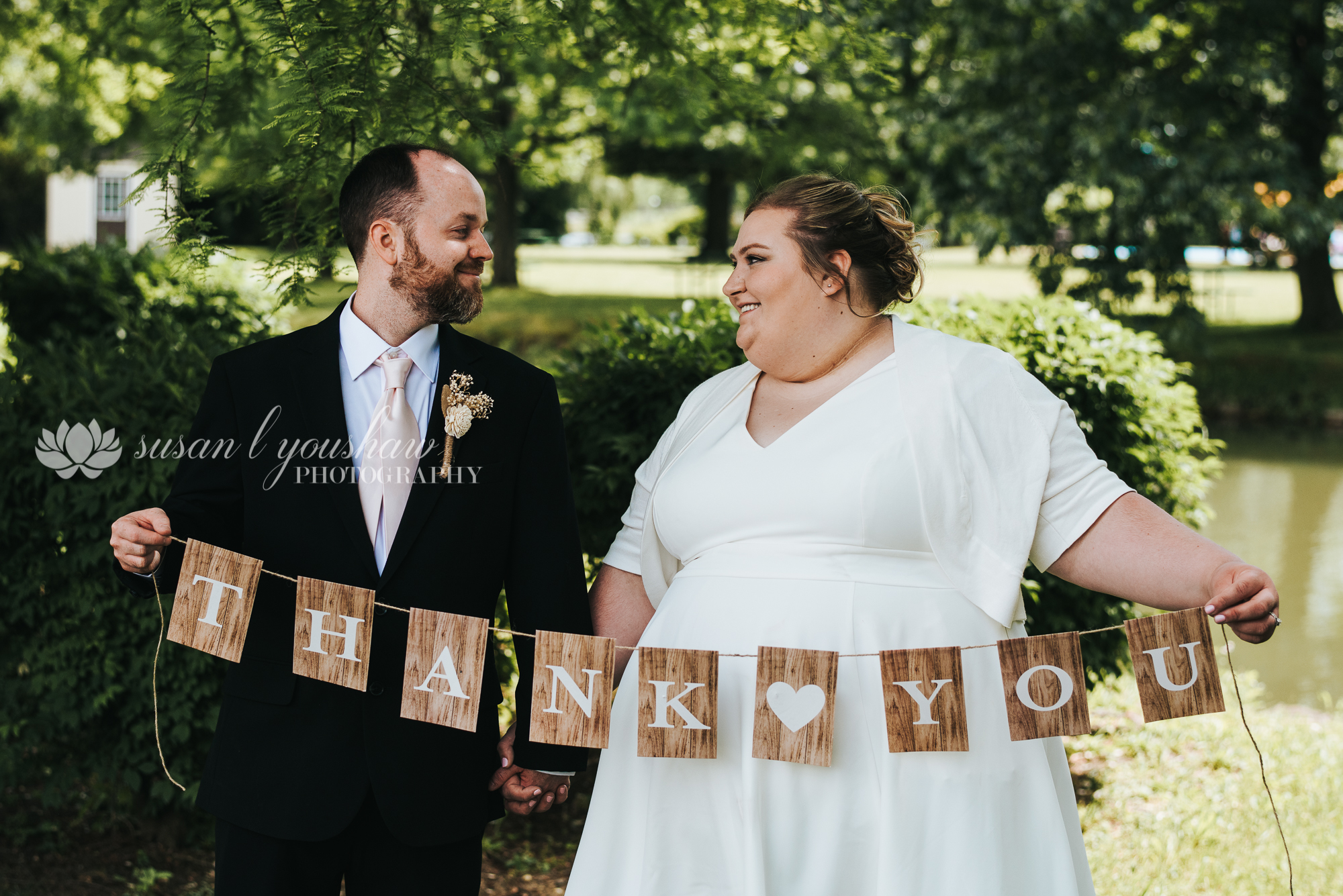 Bill and Sarah Wedding Photos 06-08-2019 SLY Photography -47.jpg