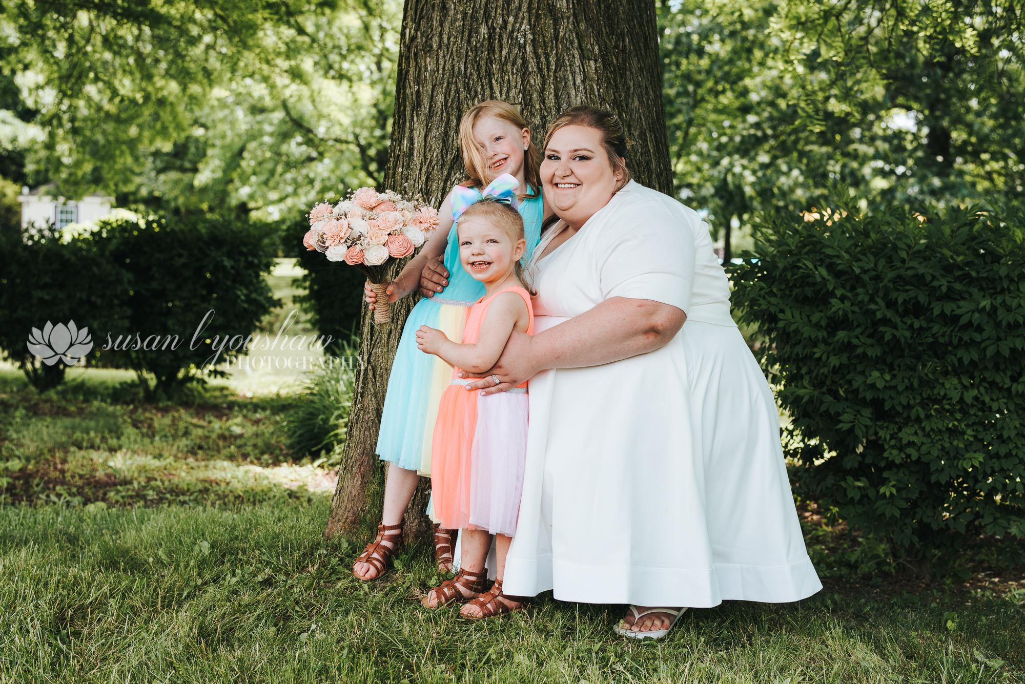 Bill and Sarah Wedding Photos 06-08-2019 SLY Photography -45.jpg