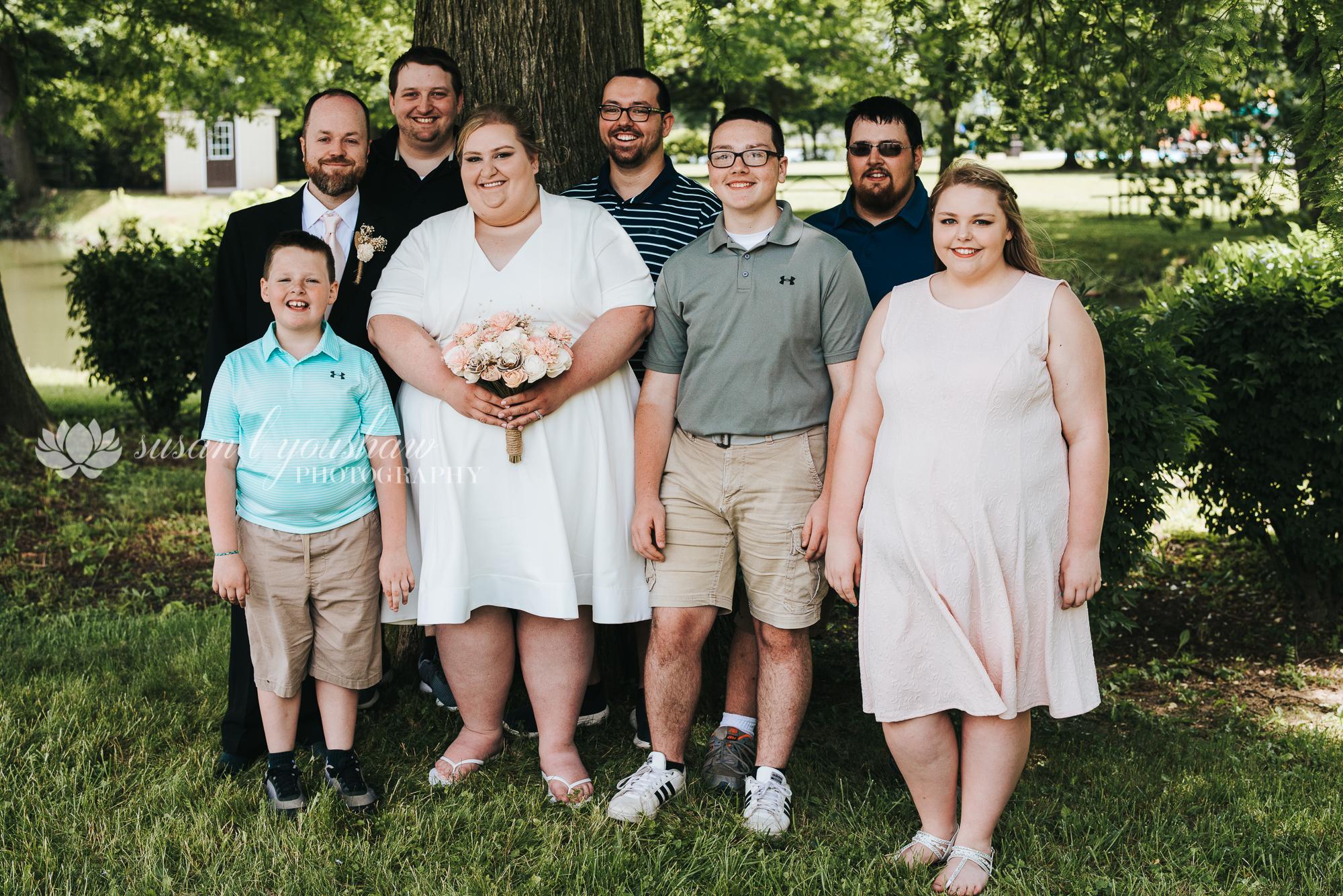 Bill and Sarah Wedding Photos 06-08-2019 SLY Photography -48.jpg