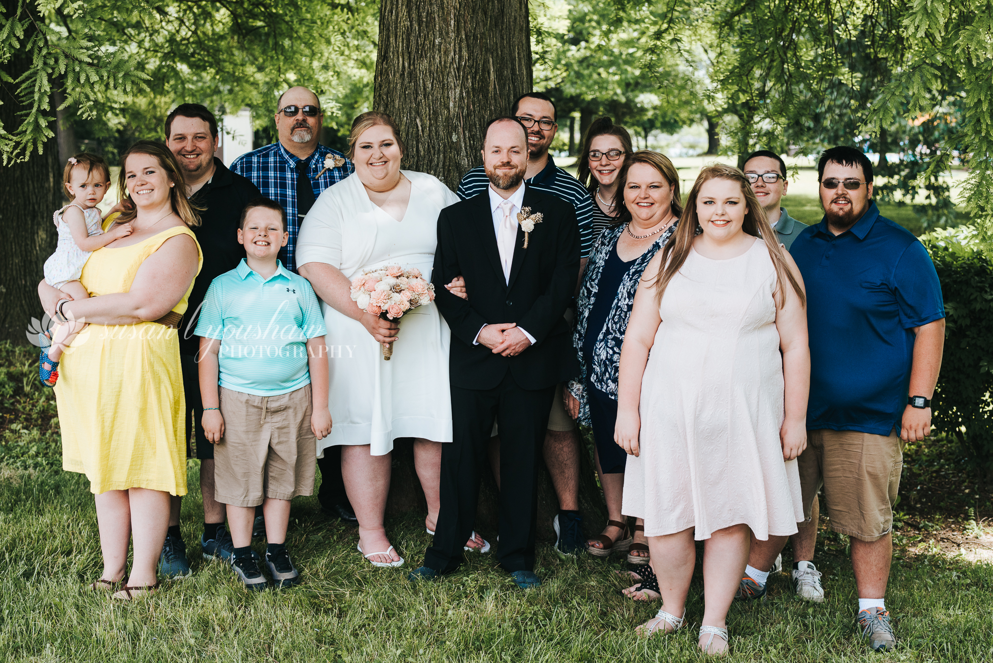 Bill and Sarah Wedding Photos 06-08-2019 SLY Photography -50.jpg