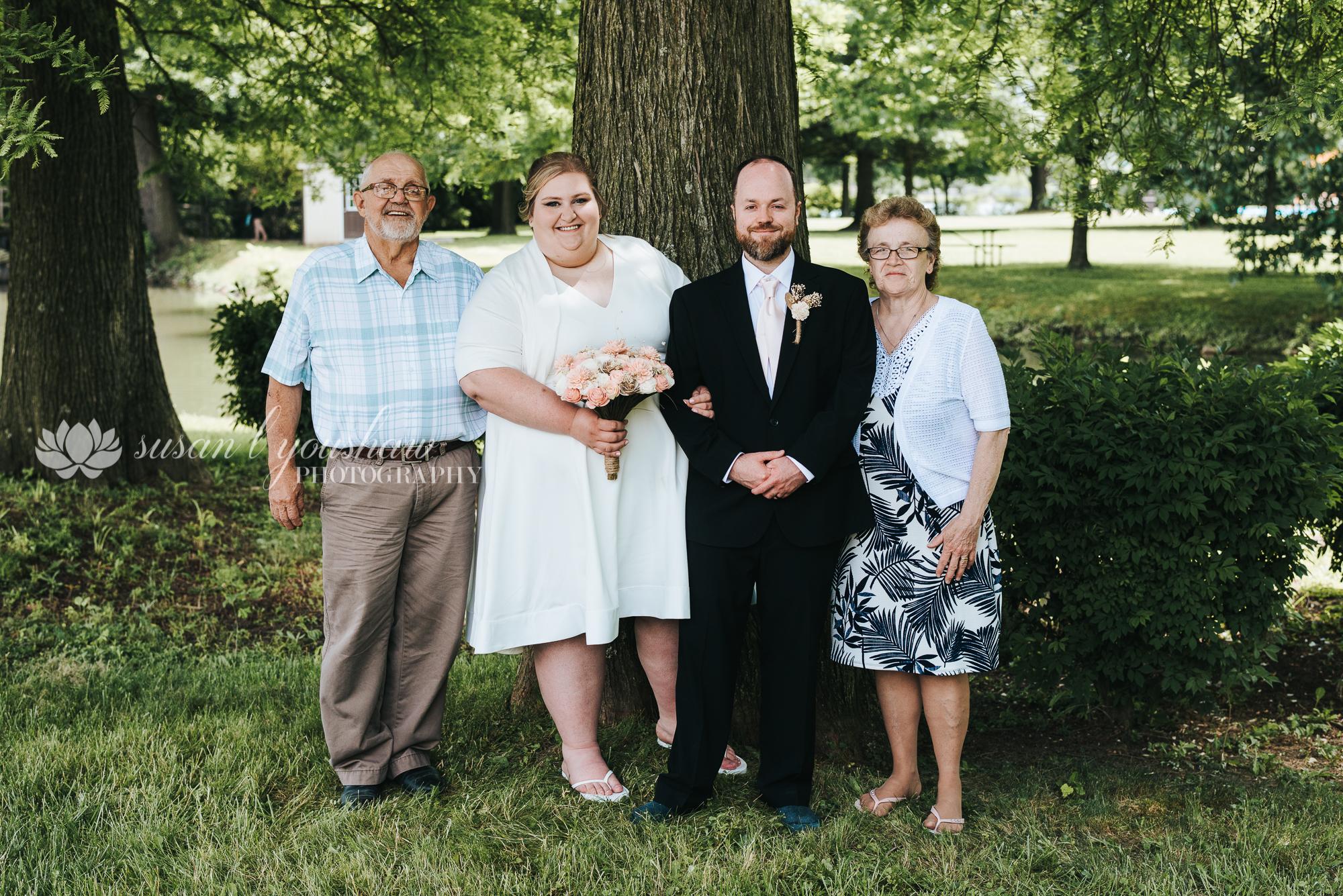 Bill and Sarah Wedding Photos 06-08-2019 SLY Photography -51.jpg