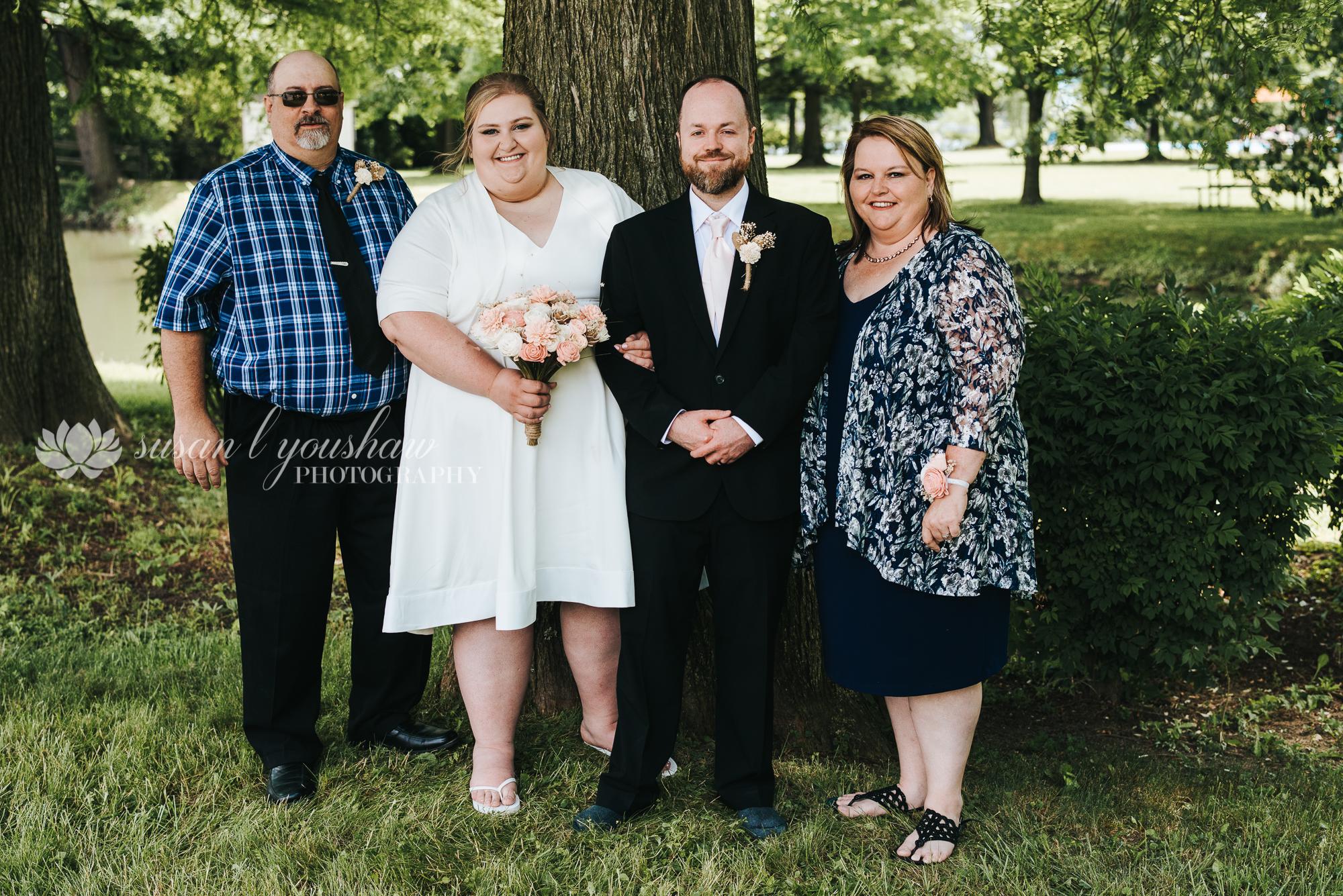 Bill and Sarah Wedding Photos 06-08-2019 SLY Photography -49.jpg