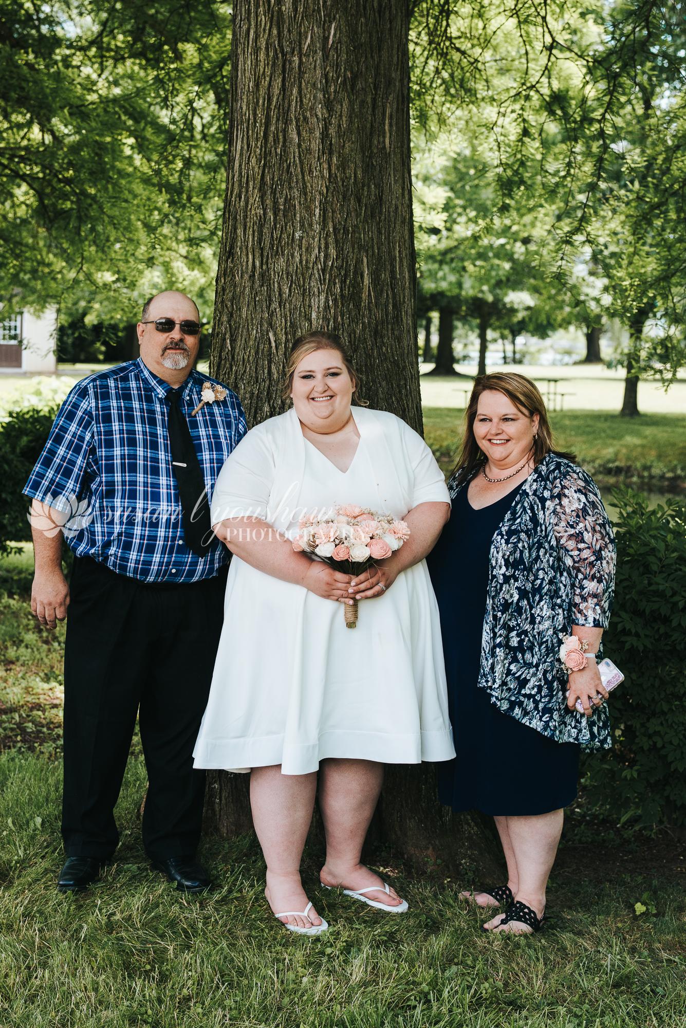 Bill and Sarah Wedding Photos 06-08-2019 SLY Photography -52.jpg