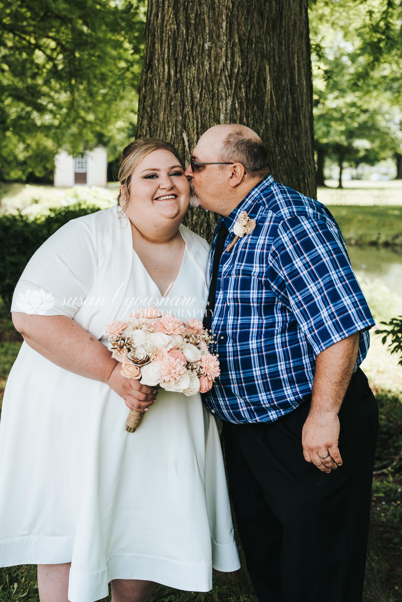 Bill and Sarah Wedding Photos 06-08-2019 SLY Photography -53.jpg