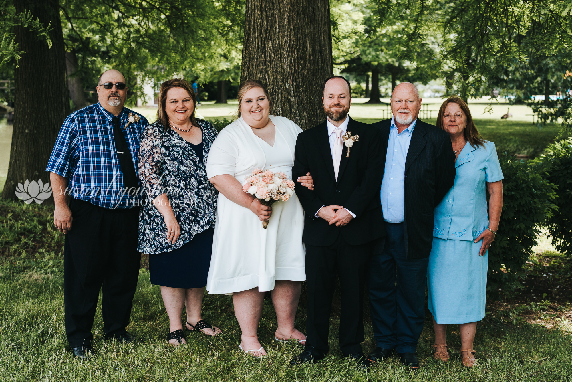 Bill and Sarah Wedding Photos 06-08-2019 SLY Photography -54.jpg