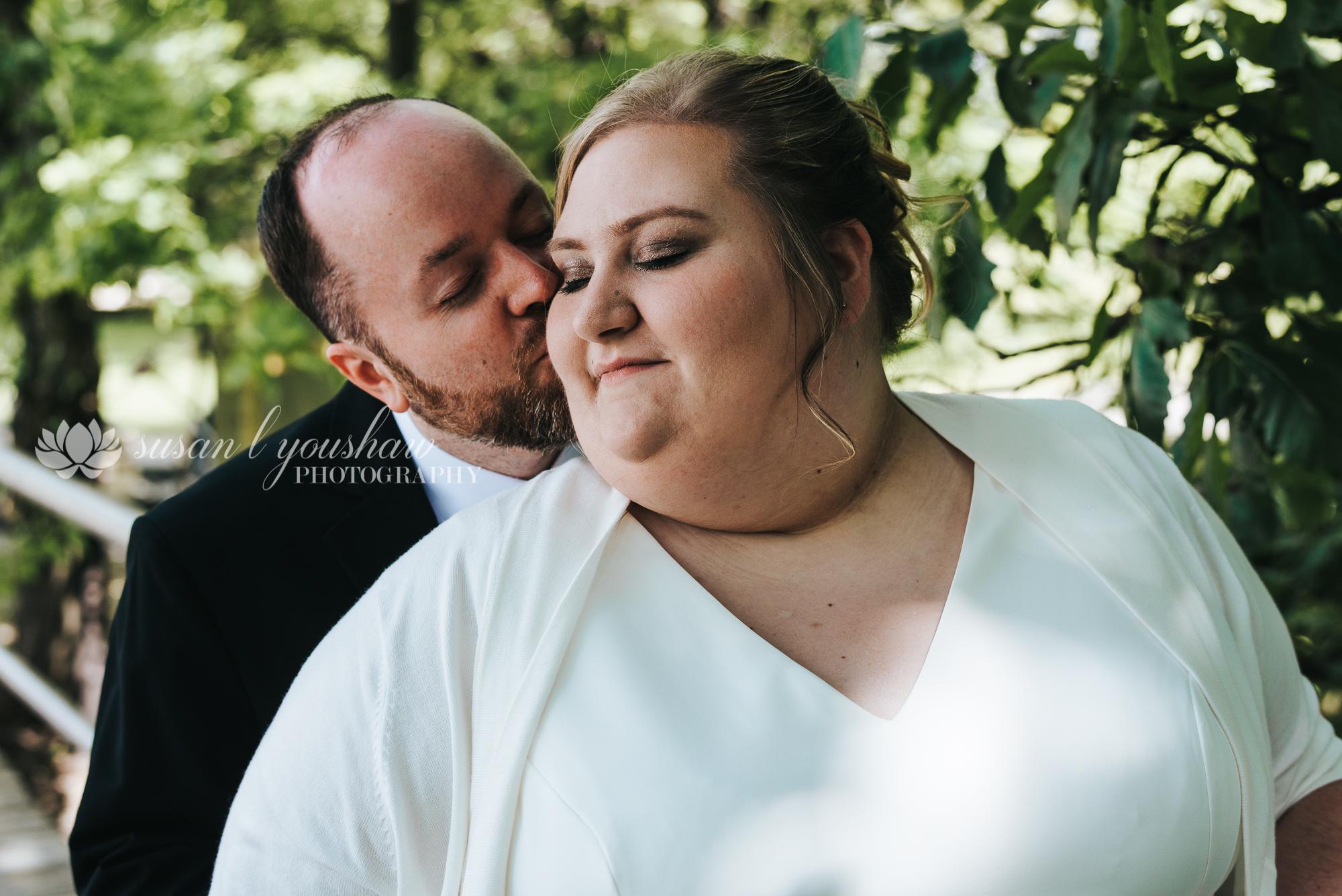Bill and Sarah Wedding Photos 06-08-2019 SLY Photography -57.jpg