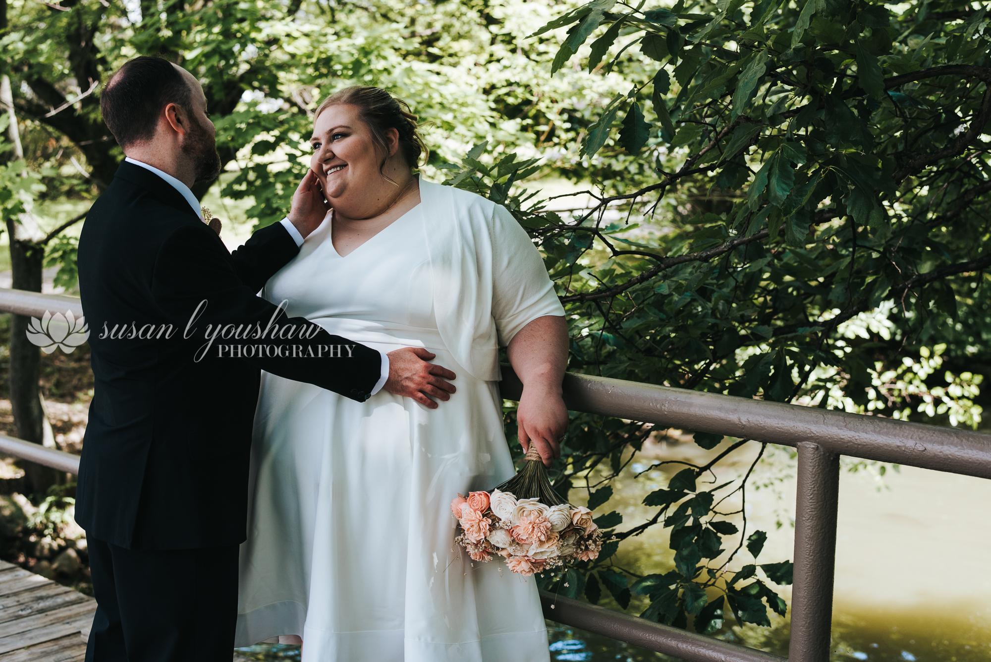 Bill and Sarah Wedding Photos 06-08-2019 SLY Photography -56.jpg