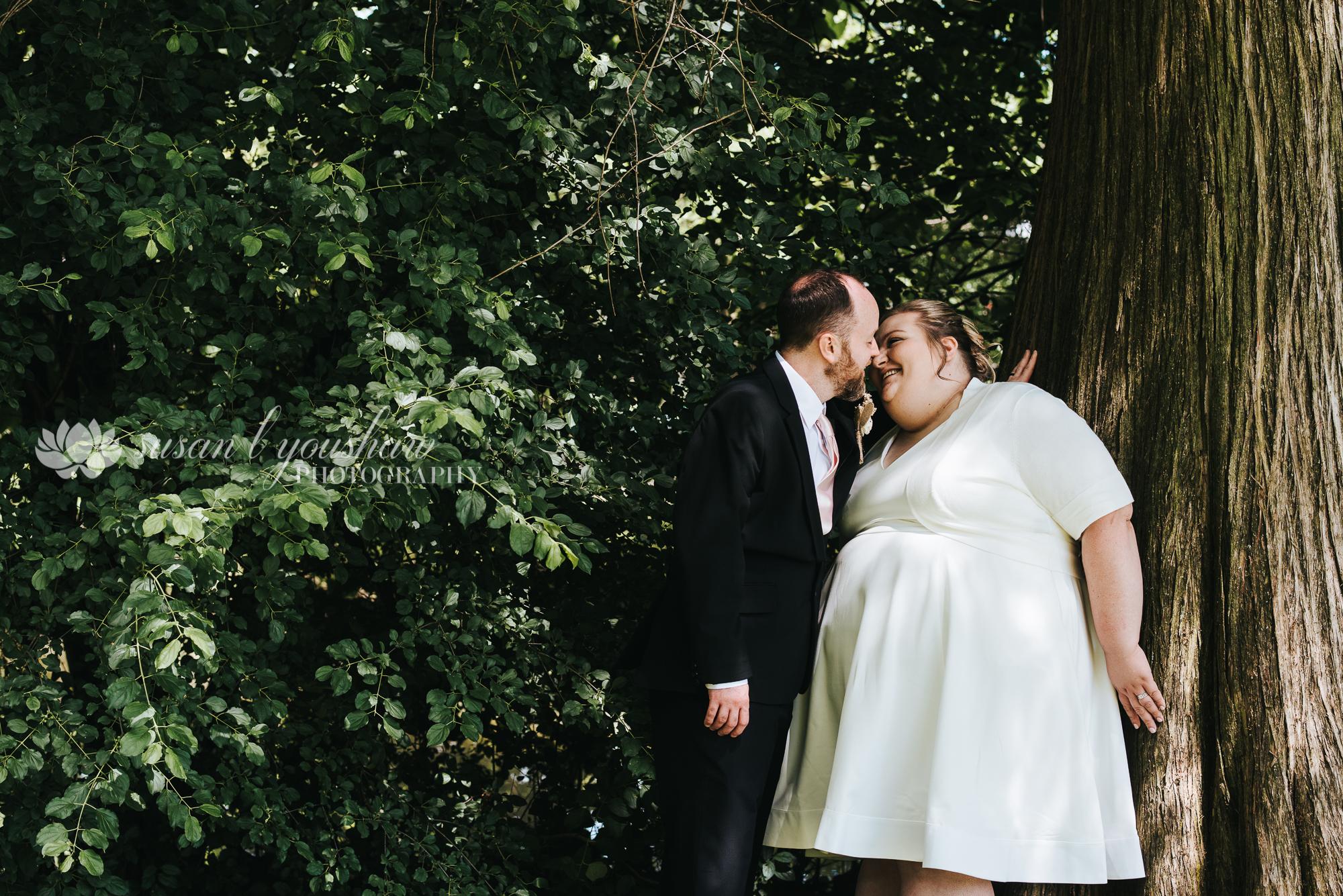 Bill and Sarah Wedding Photos 06-08-2019 SLY Photography -59.jpg