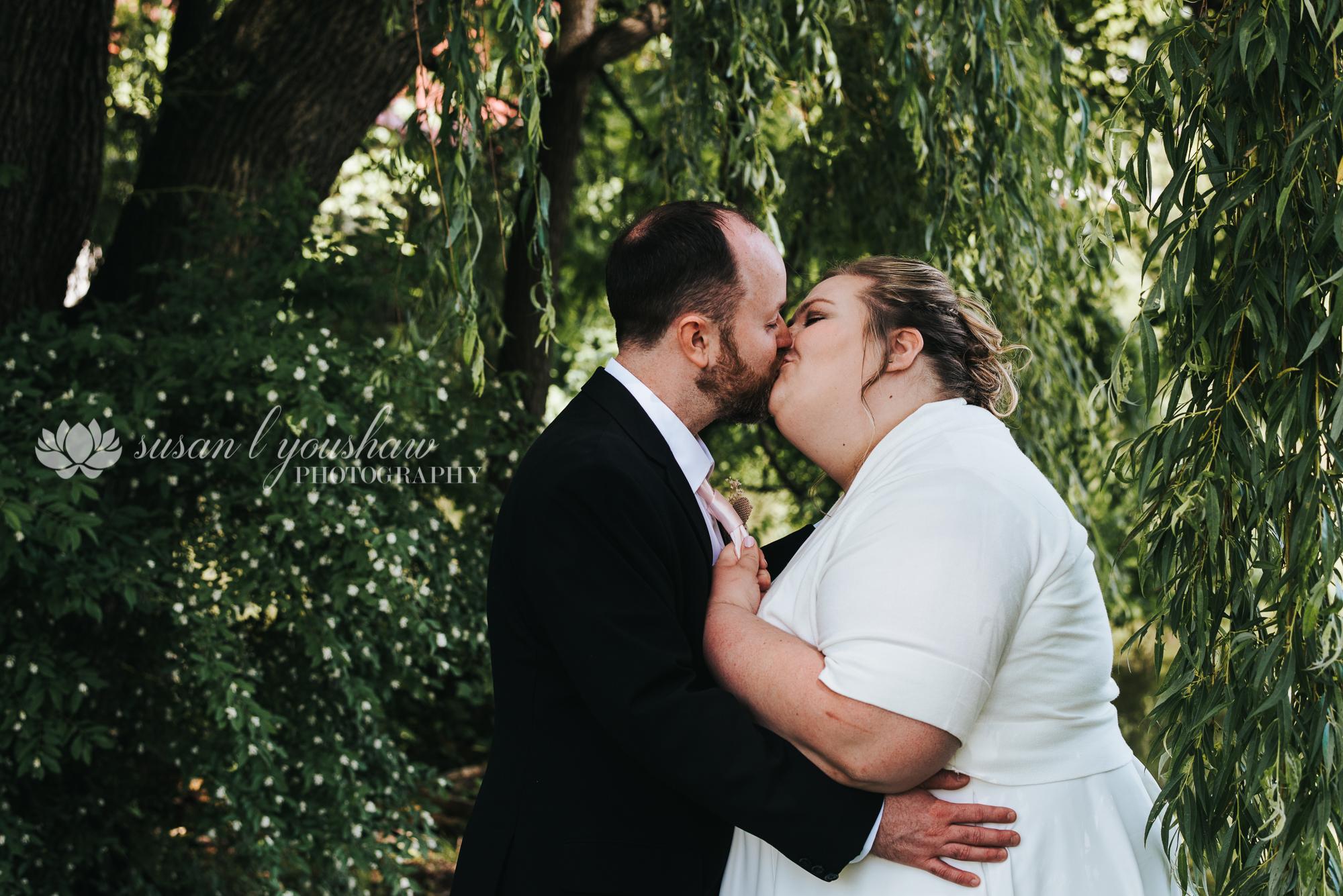 Bill and Sarah Wedding Photos 06-08-2019 SLY Photography -61.jpg