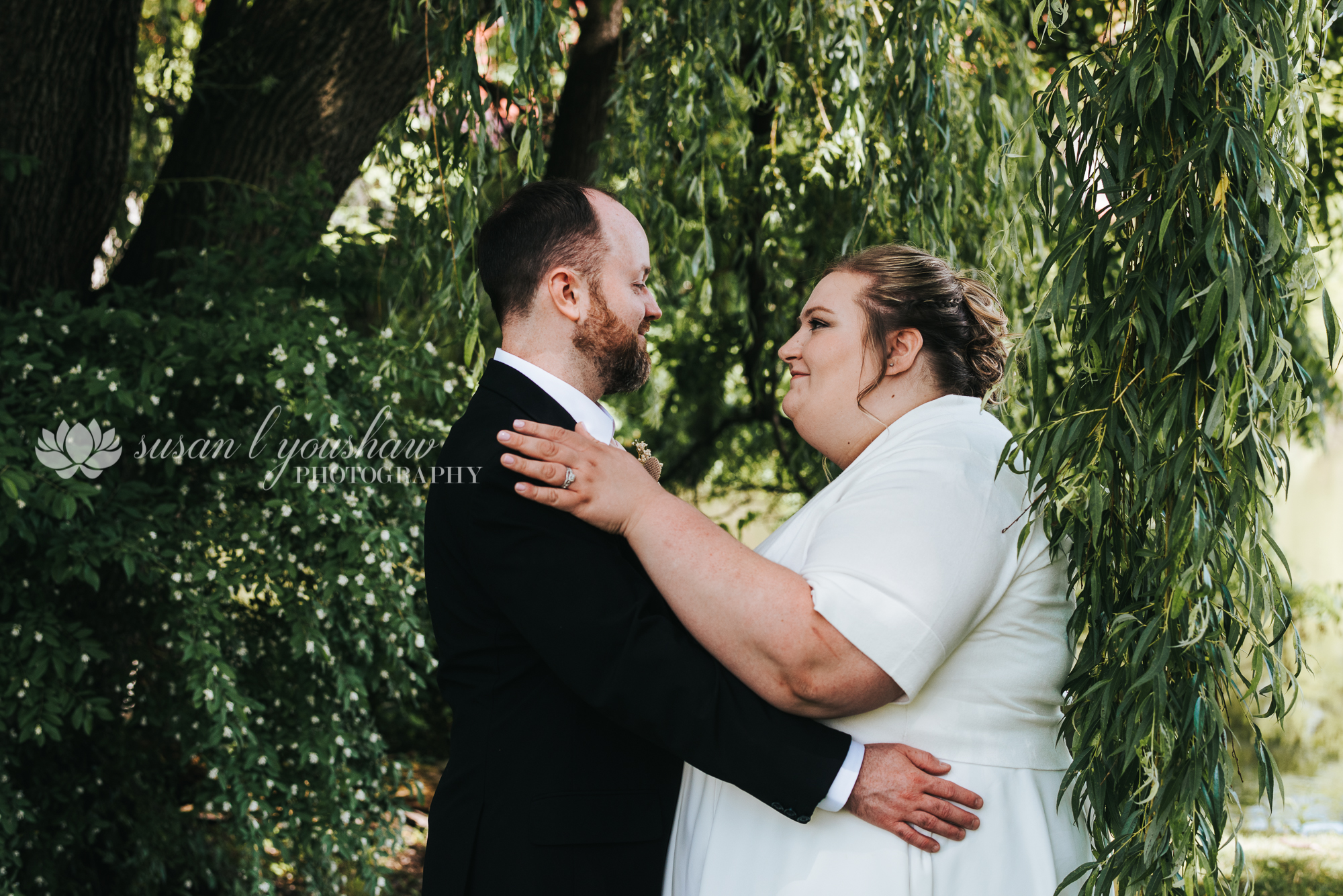 Bill and Sarah Wedding Photos 06-08-2019 SLY Photography -62.jpg