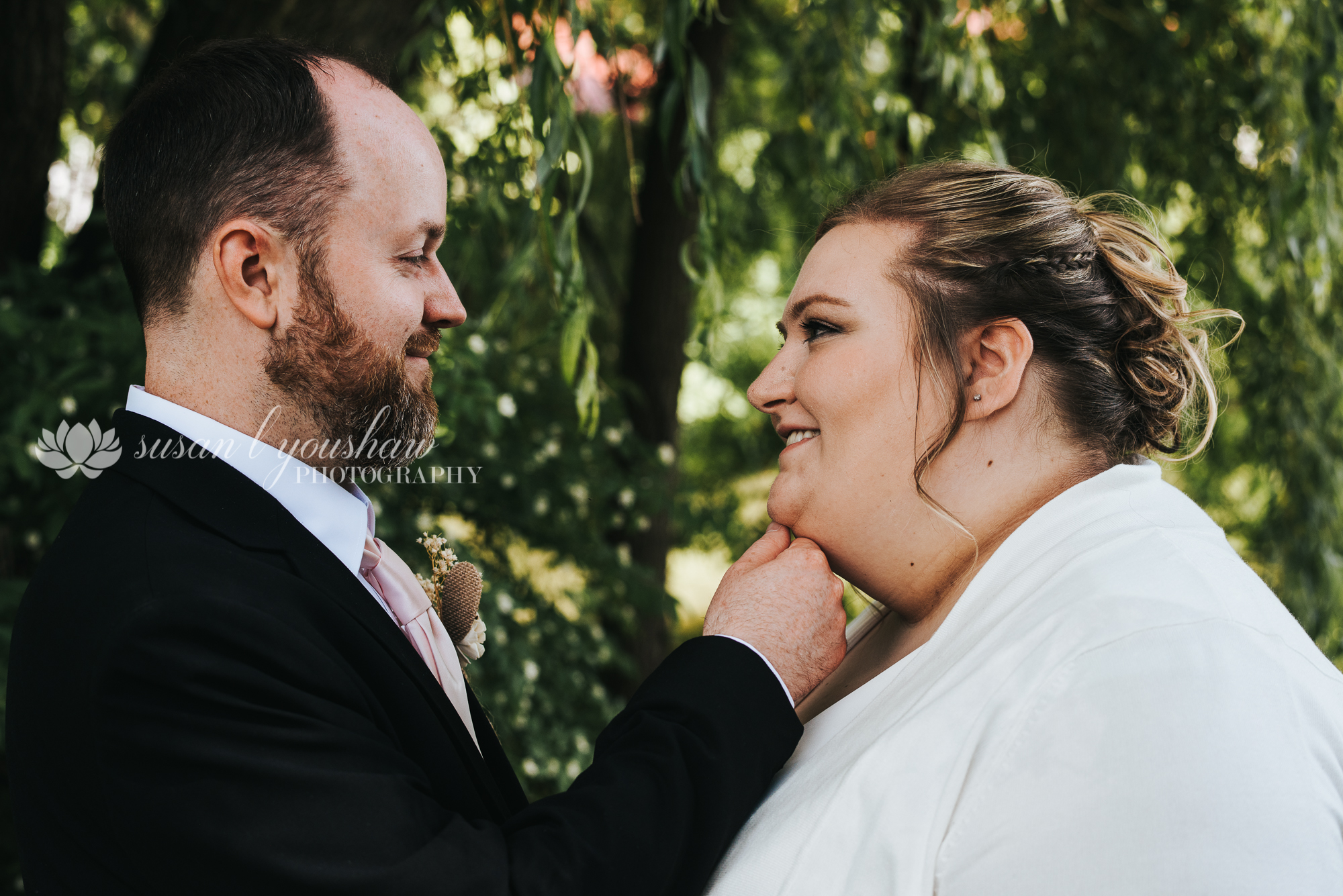 Bill and Sarah Wedding Photos 06-08-2019 SLY Photography -63.jpg