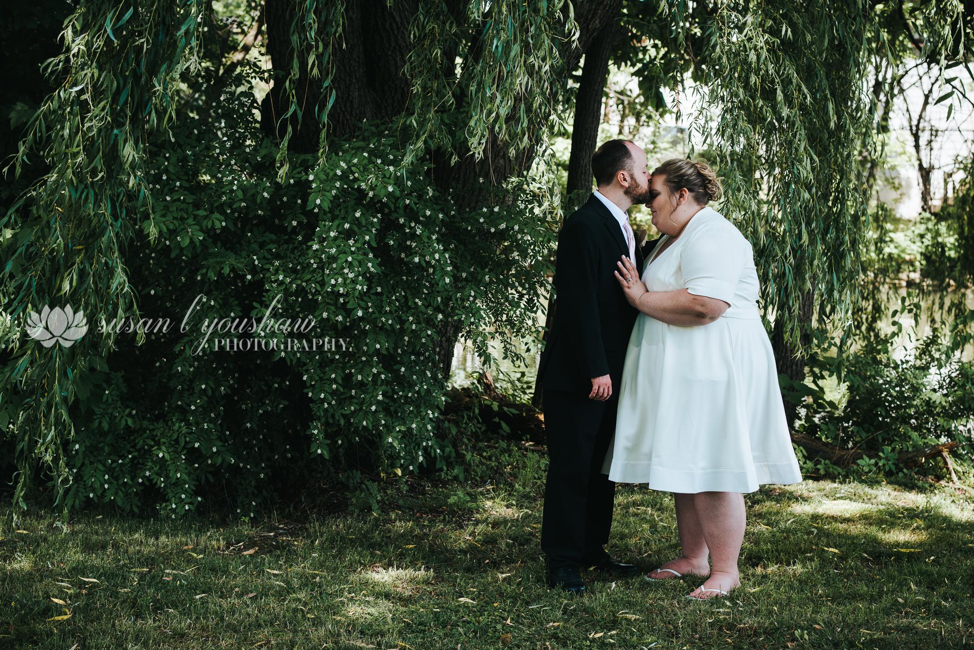 Bill and Sarah Wedding Photos 06-08-2019 SLY Photography -64.jpg