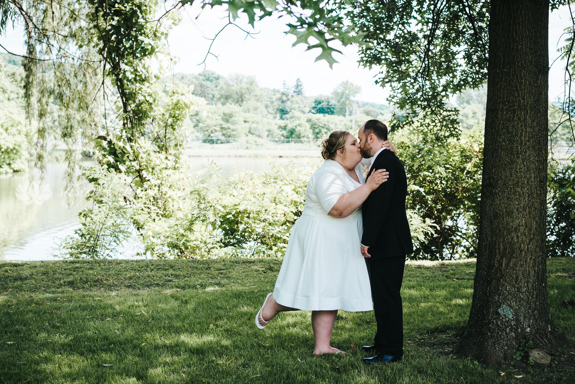 Bill and Sarah Wedding Photos 06-08-2019 SLY Photography -60.jpg