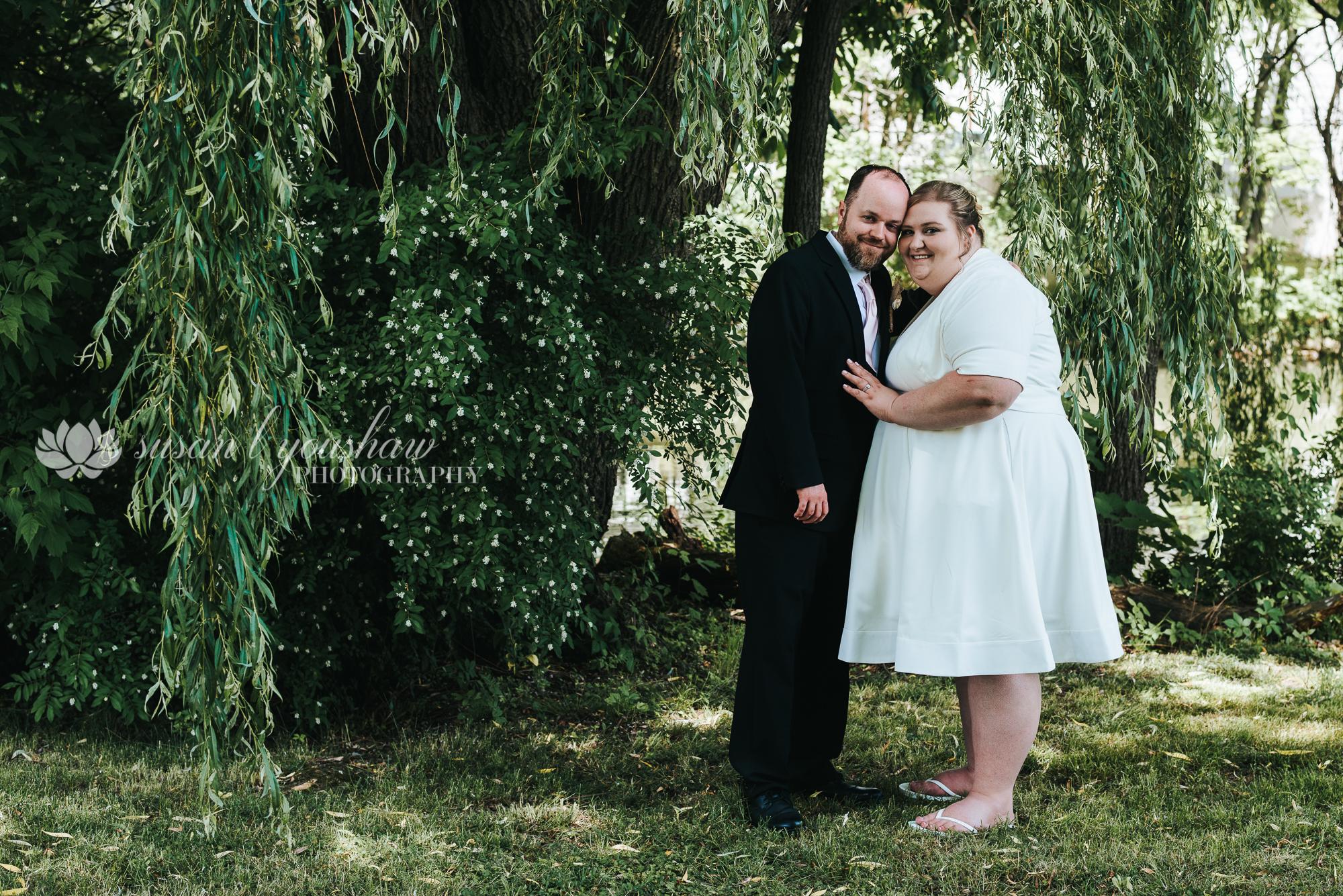 Bill and Sarah Wedding Photos 06-08-2019 SLY Photography -65.jpg