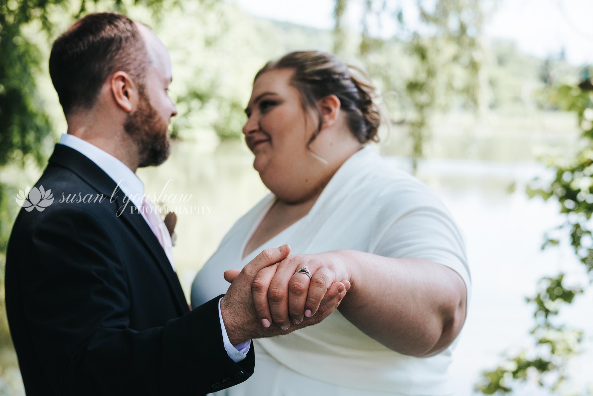Bill and Sarah Wedding Photos 06-08-2019 SLY Photography -67.jpg
