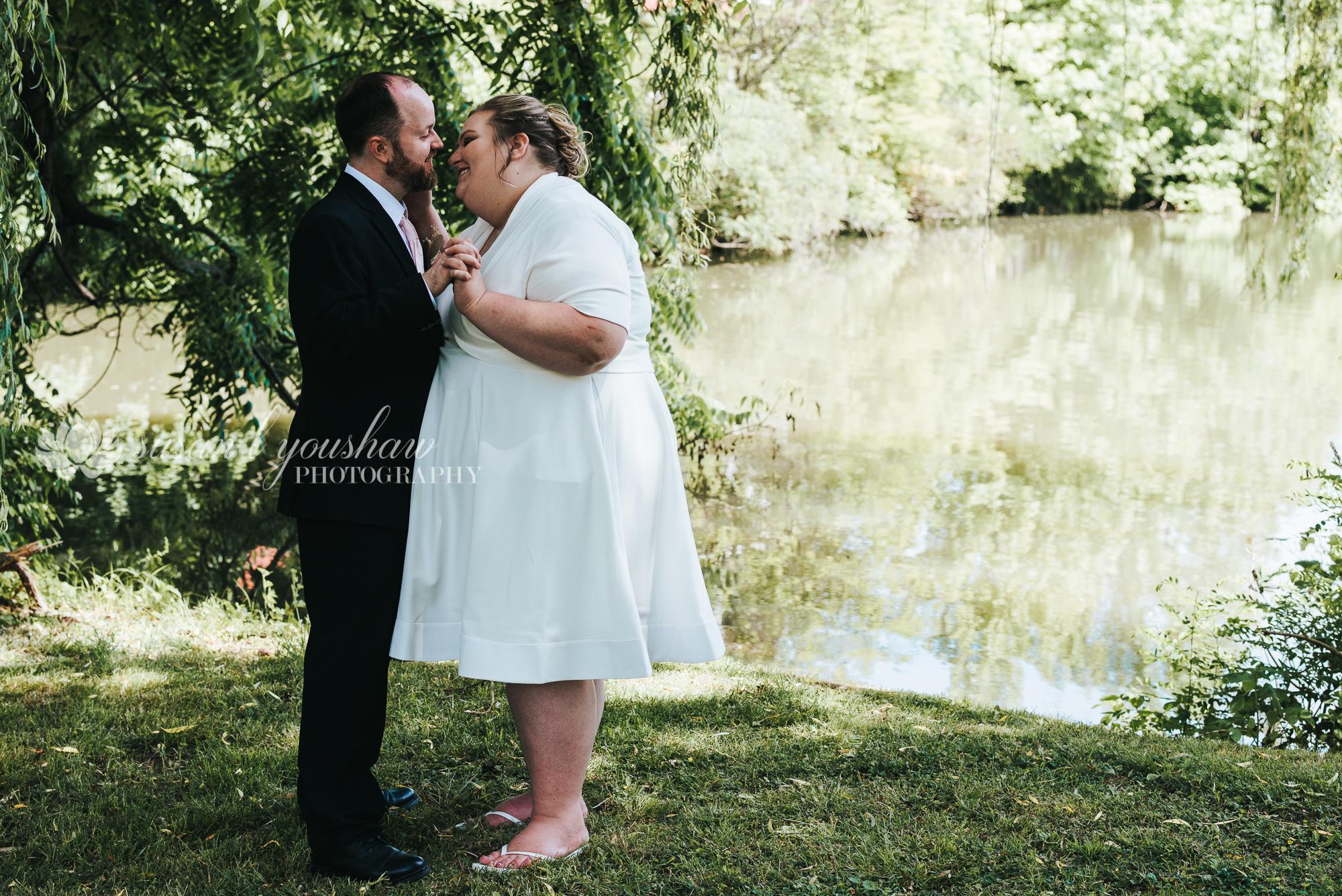 Bill and Sarah Wedding Photos 06-08-2019 SLY Photography -66.jpg