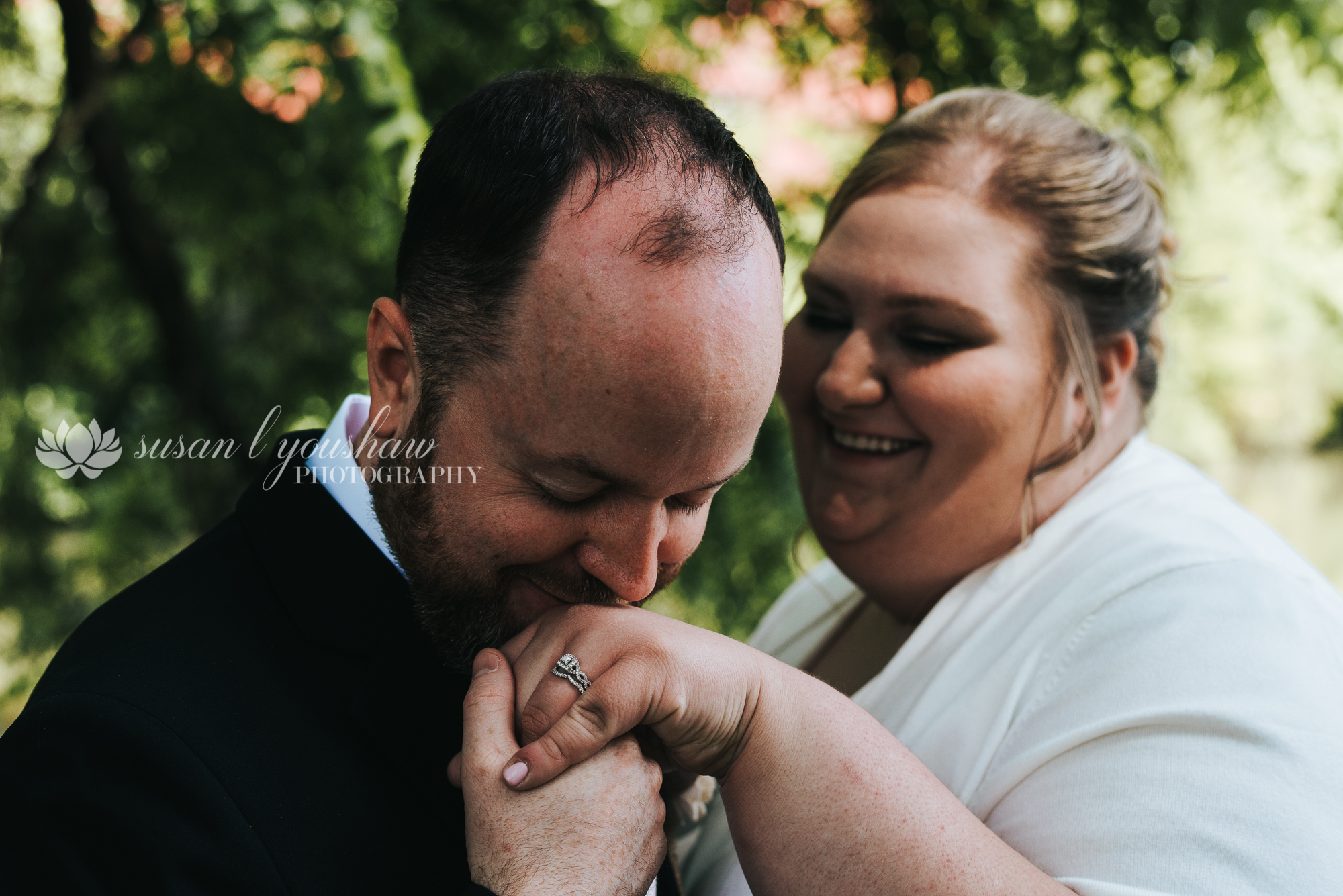 Bill and Sarah Wedding Photos 06-08-2019 SLY Photography -68.jpg
