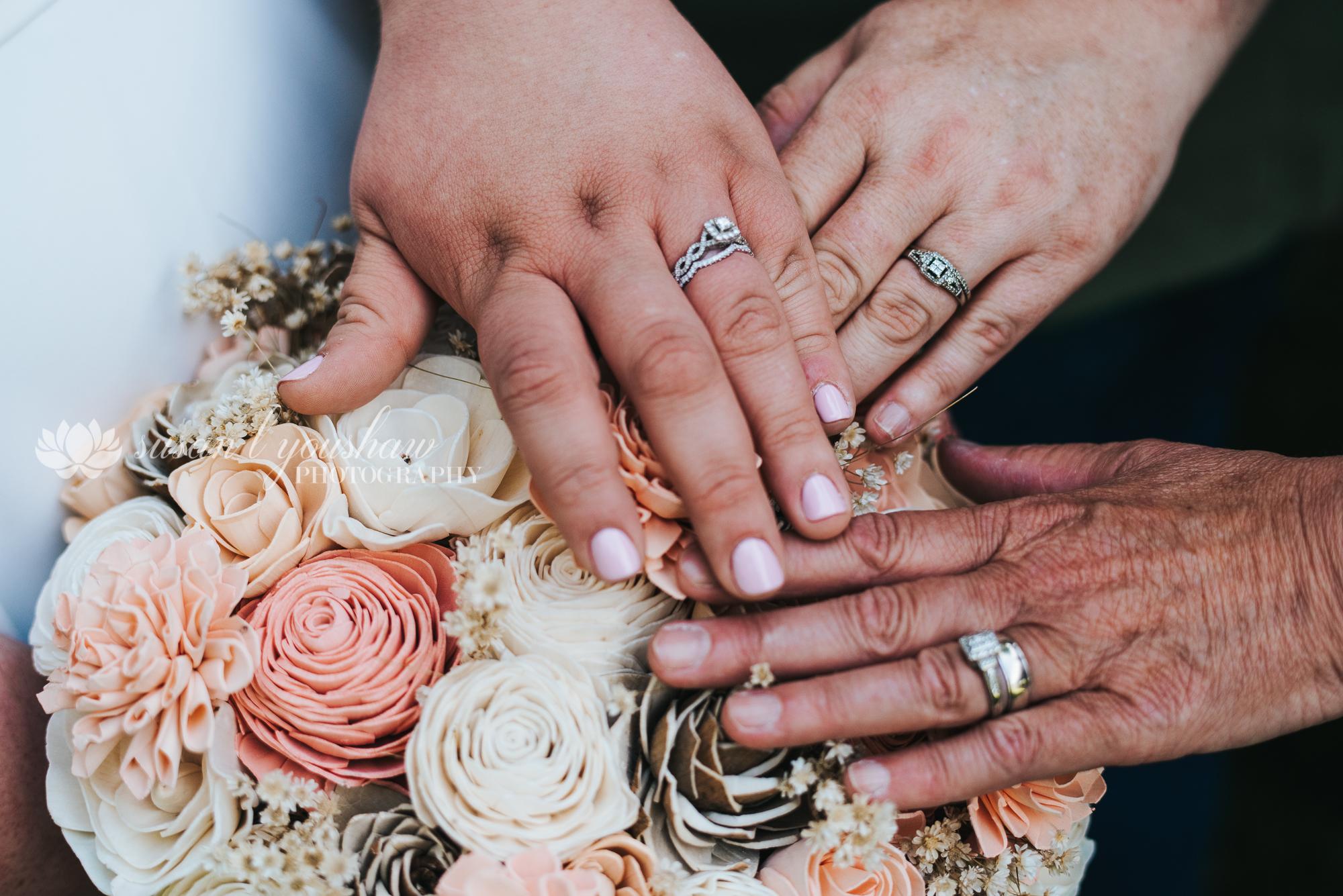 Bill and Sarah Wedding Photos 06-08-2019 SLY Photography -70.jpg