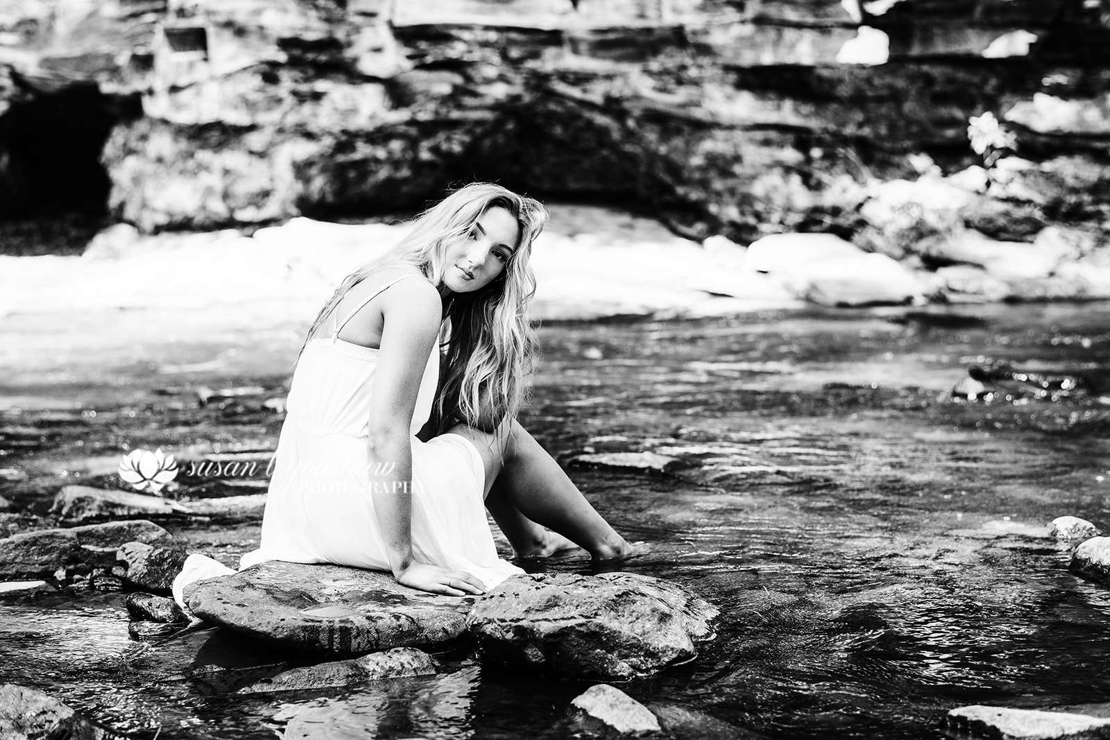 Gretta Levine Senior Photos 06-26-2019 SLY Photography LLC-102_websize.jpg