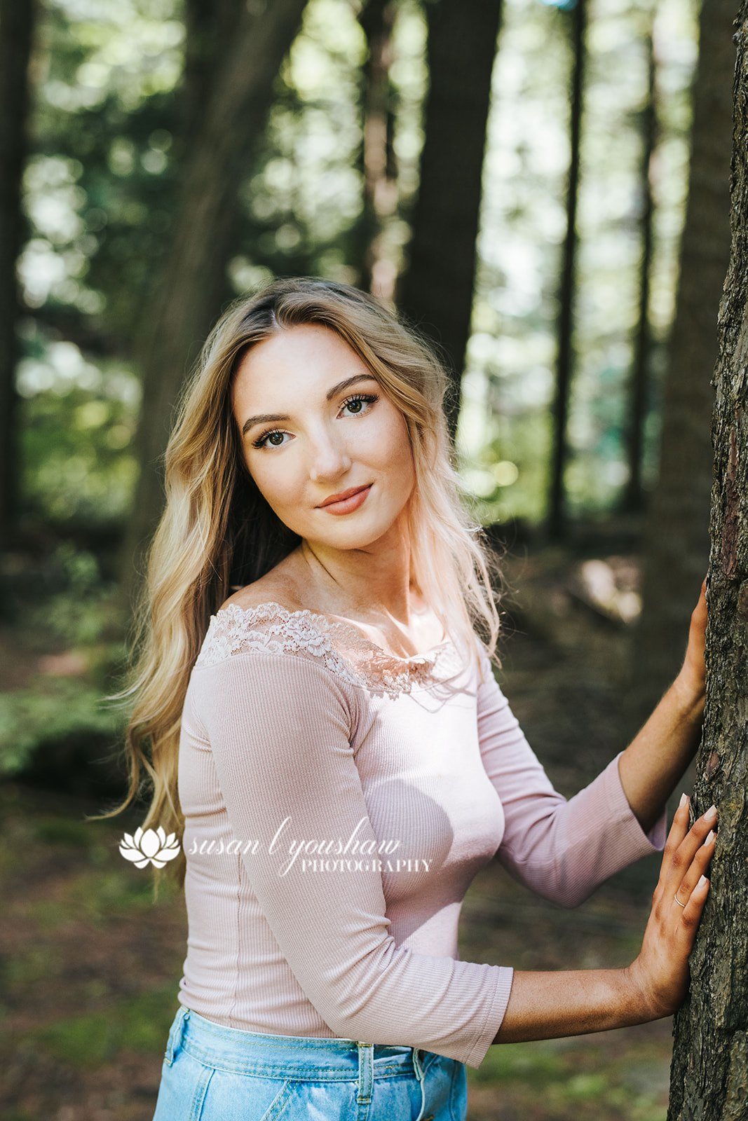 Gretta Levine Senior Photos 06-26-2019 SLY Photography LLC-59_websize.jpg