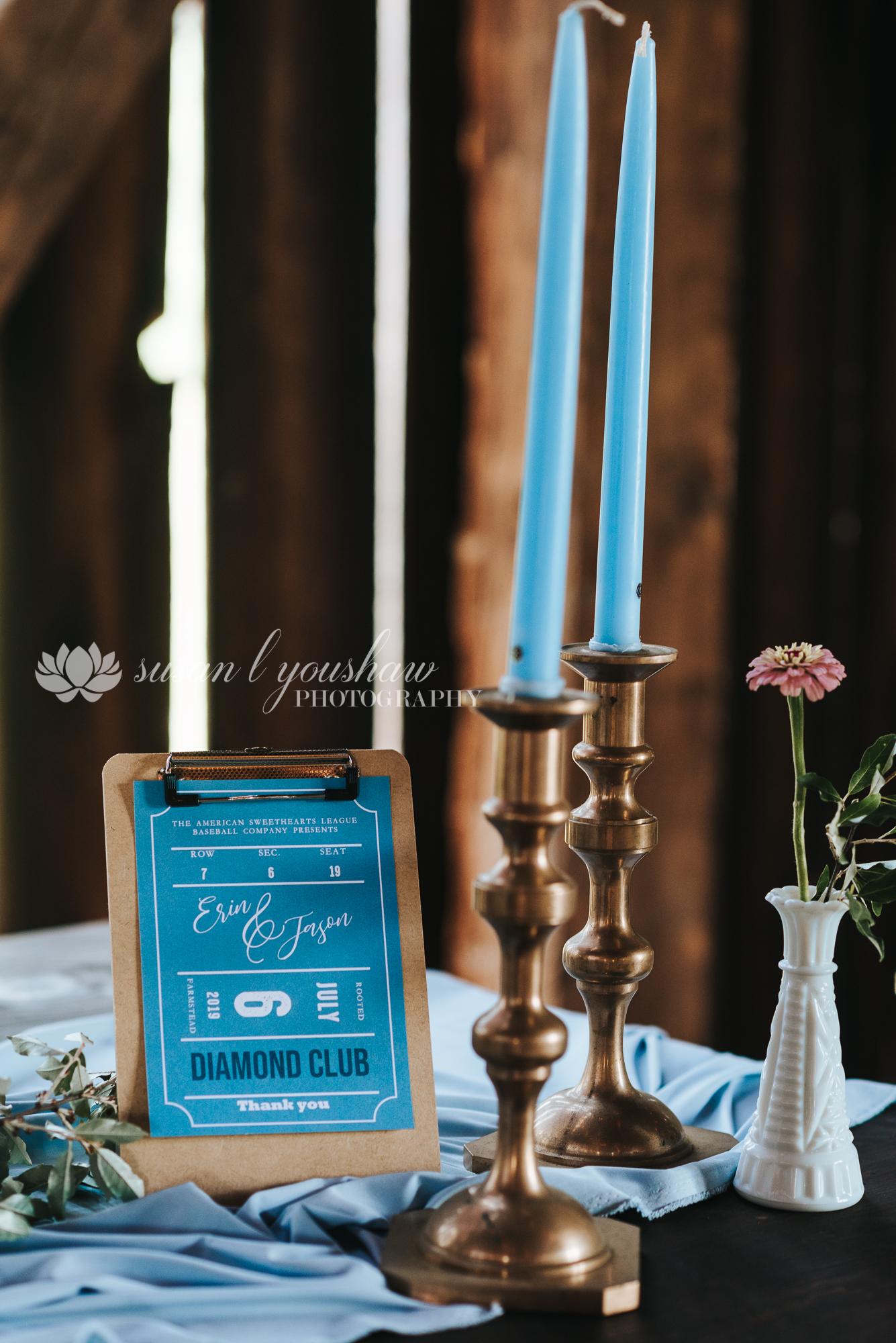 Erin and Jason Wedding Photos 07-06-2019 SLY Photography-7.jpg