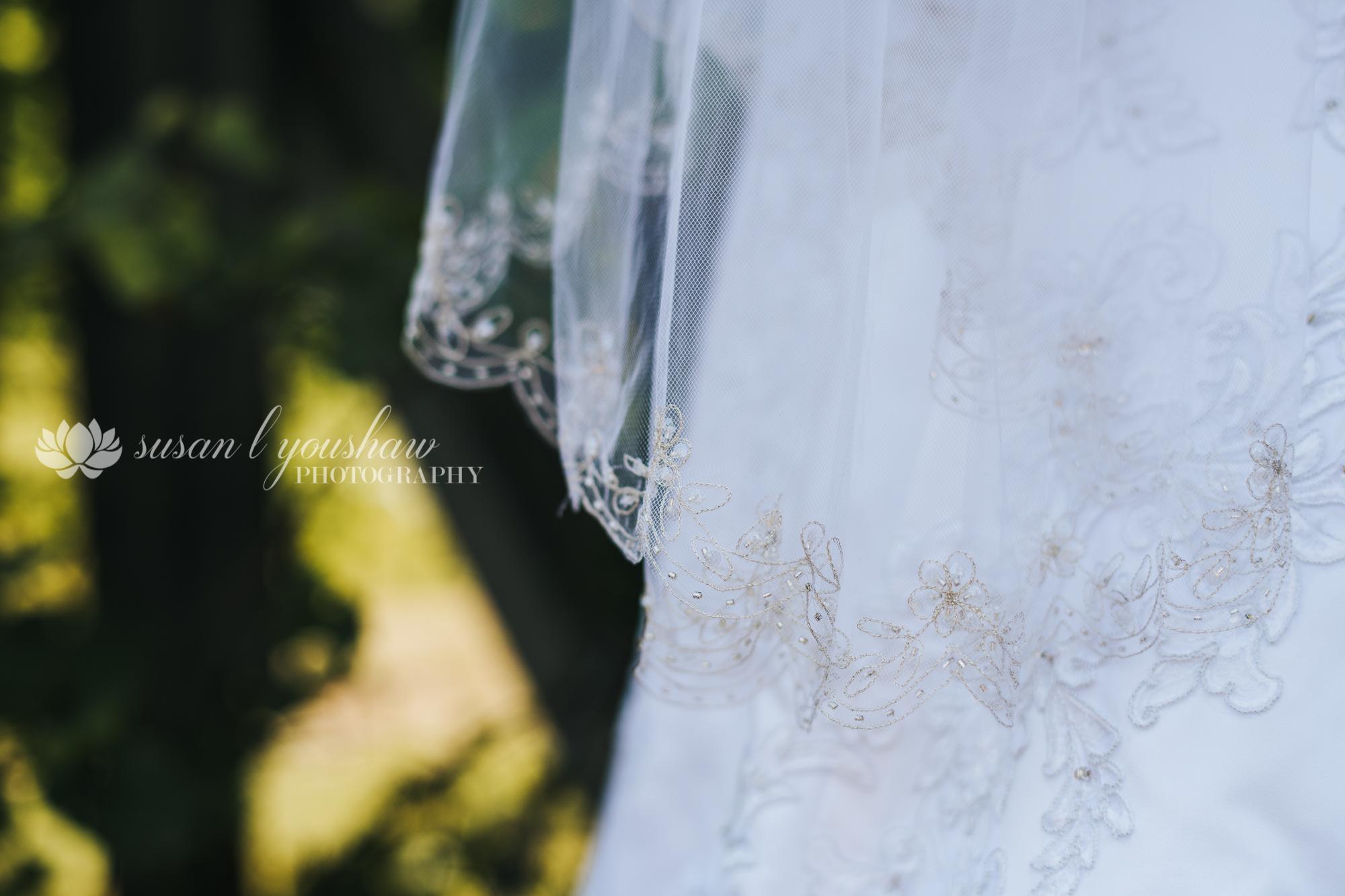 Erin and Jason Wedding Photos 07-06-2019 SLY Photography-13.jpg