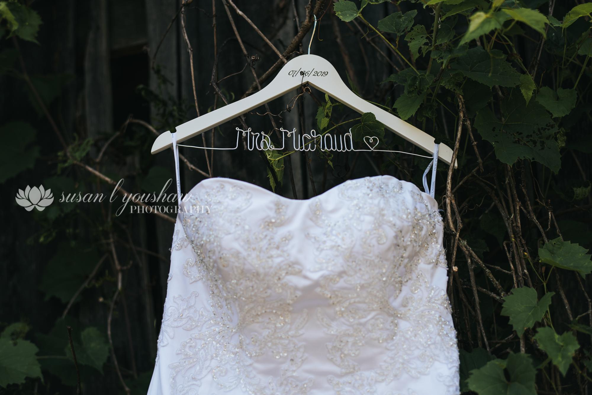 Erin and Jason Wedding Photos 07-06-2019 SLY Photography-12.jpg