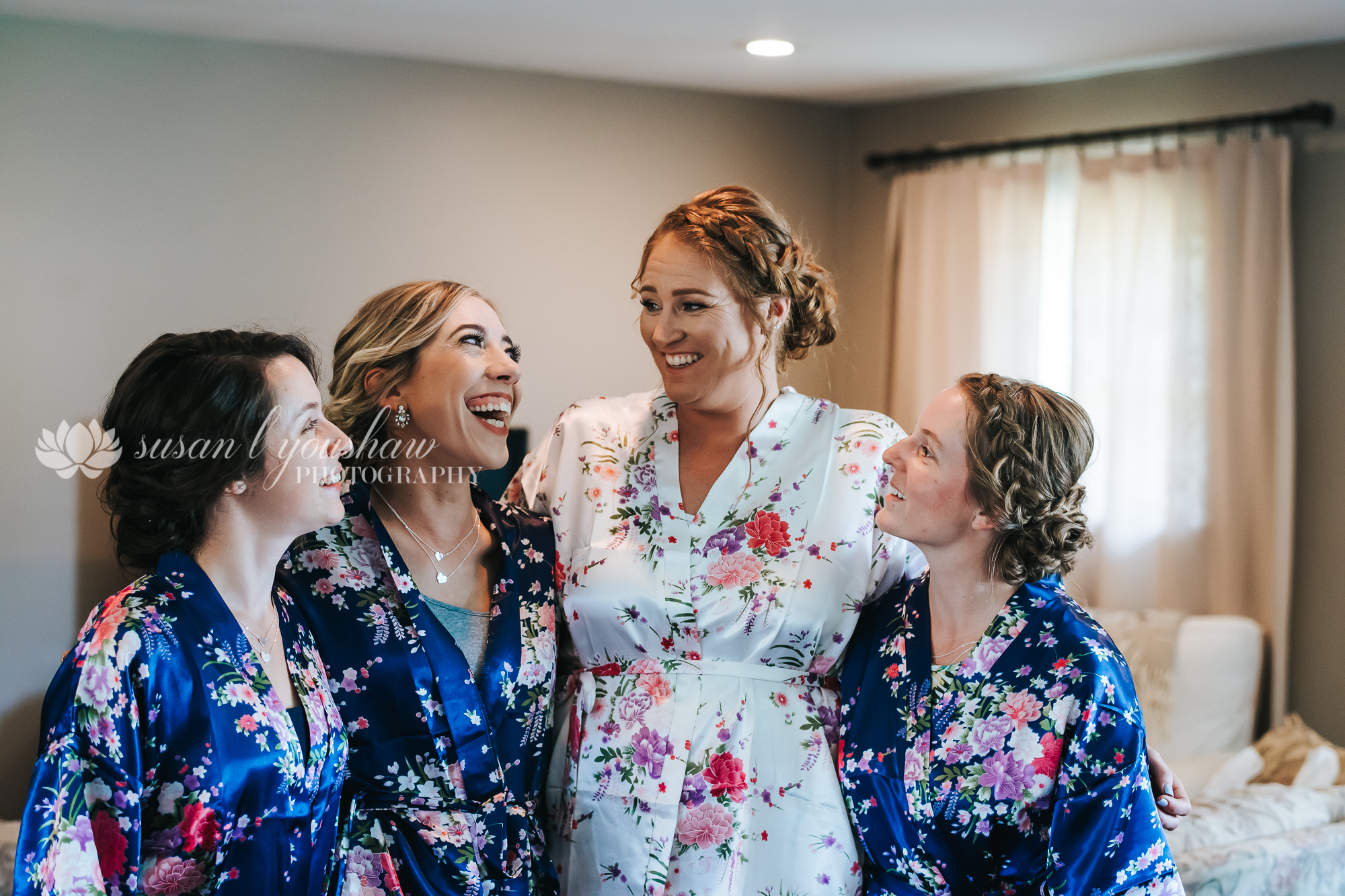 Erin and Jason Wedding Photos 07-06-2019 SLY Photography-19.jpg