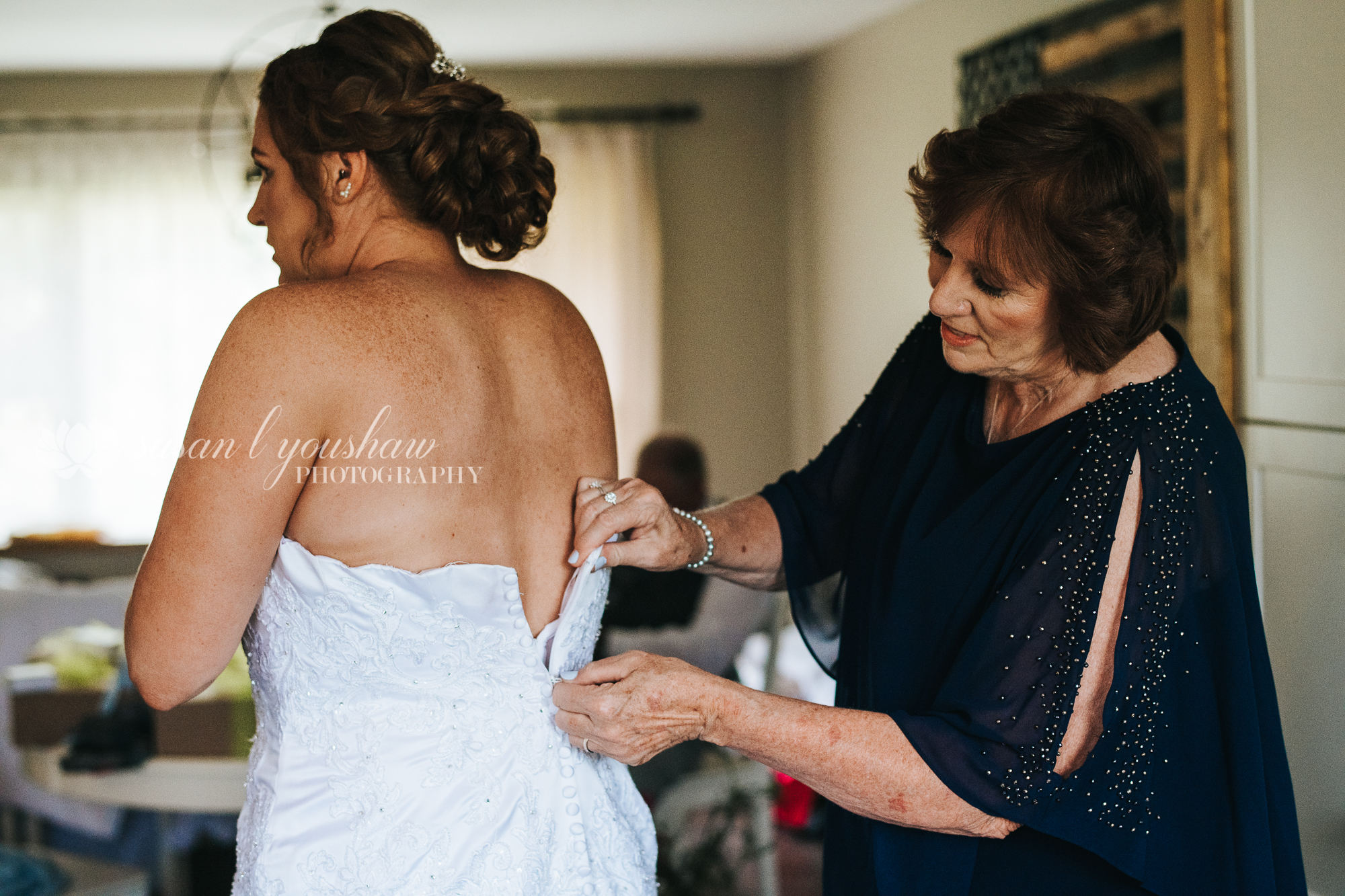 Erin and Jason Wedding Photos 07-06-2019 SLY Photography-22.jpg