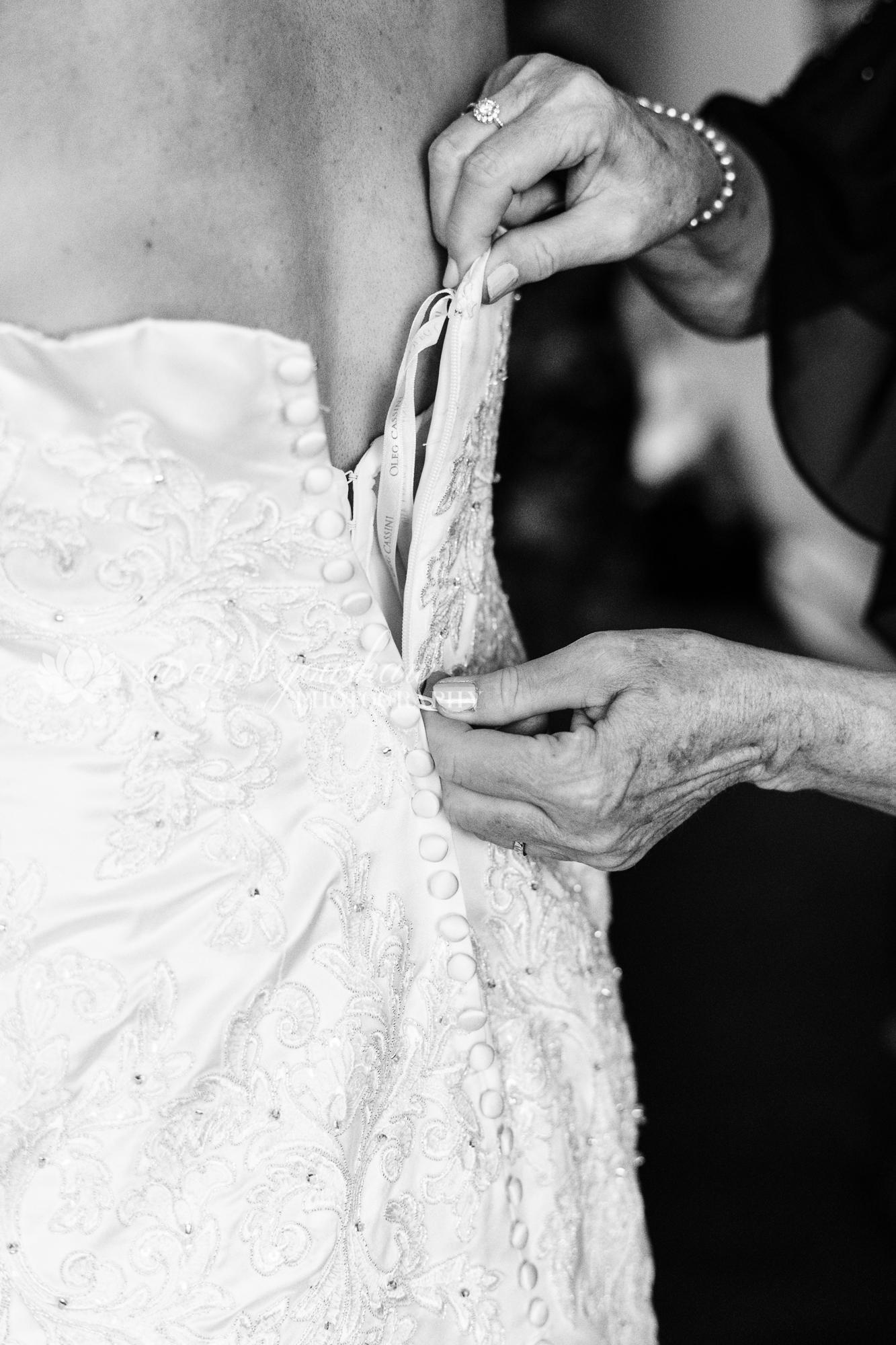 Erin and Jason Wedding Photos 07-06-2019 SLY Photography-21.jpg